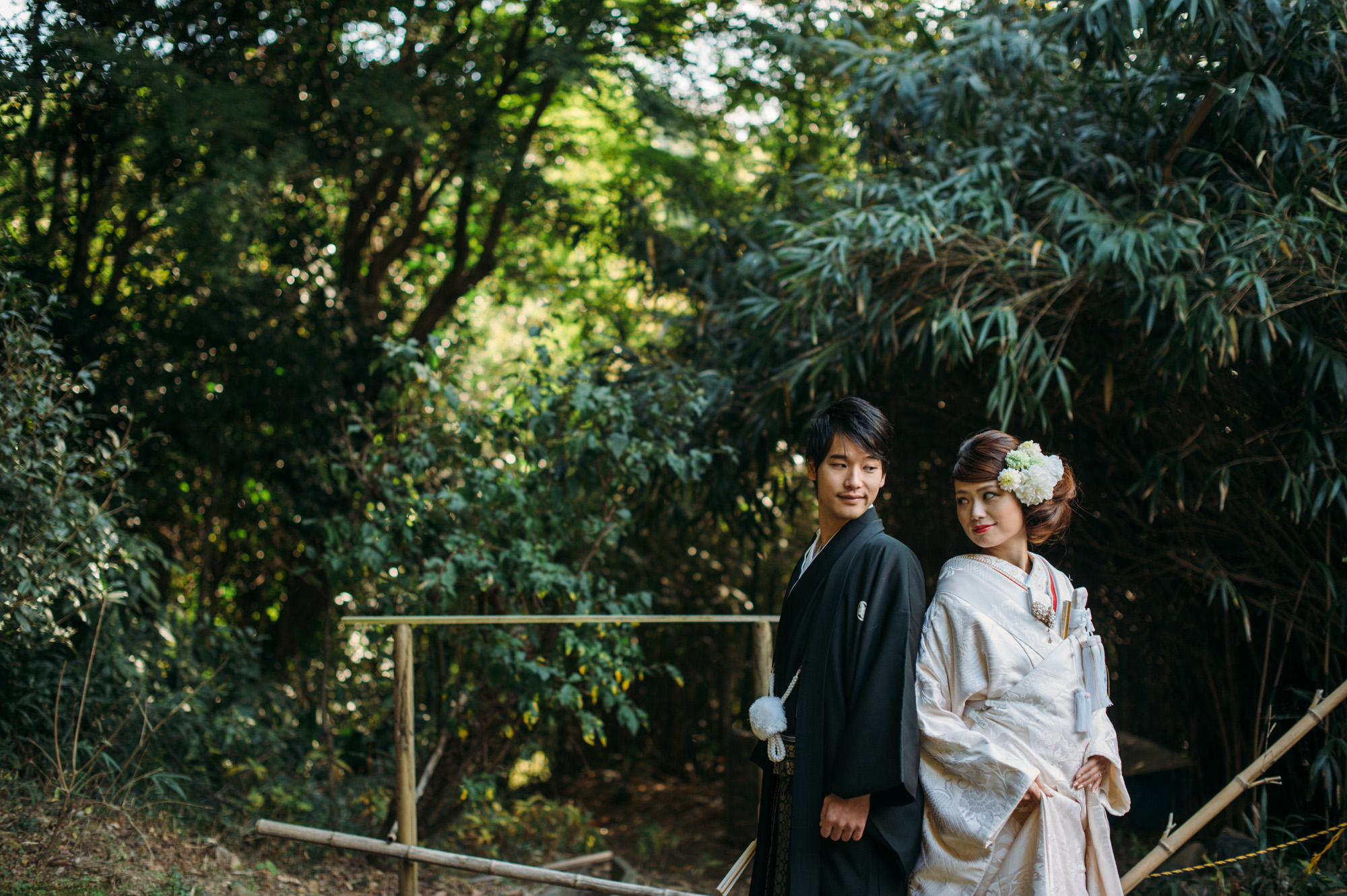 kyoto wedding0024