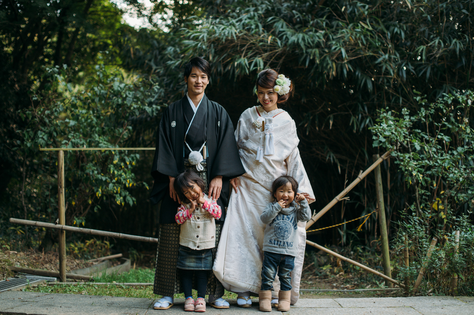 kyoto wedding0025