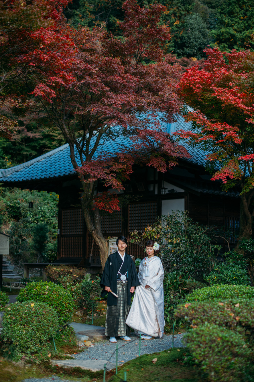 kyoto wedding0026