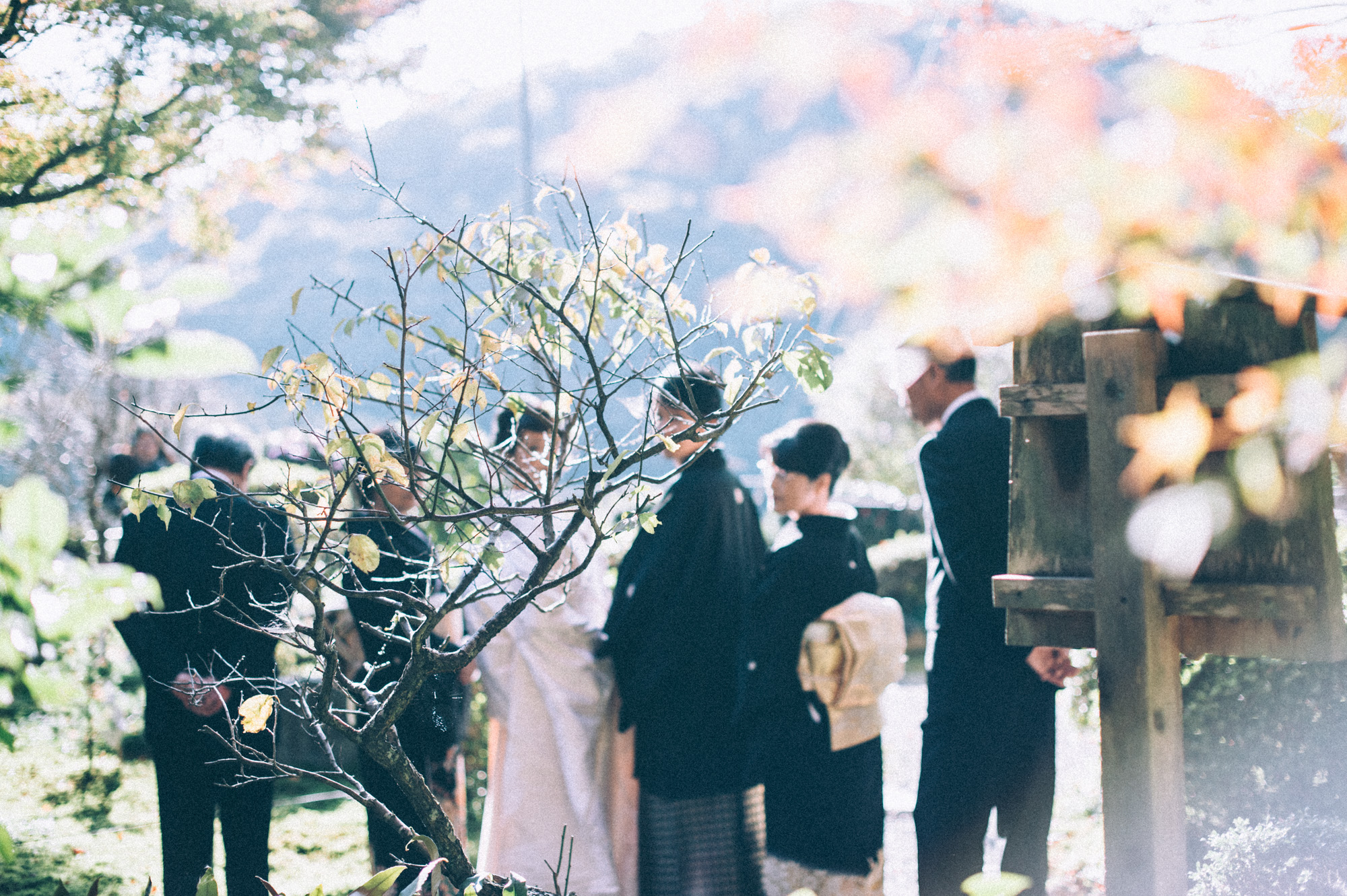 kyoto wedding0028