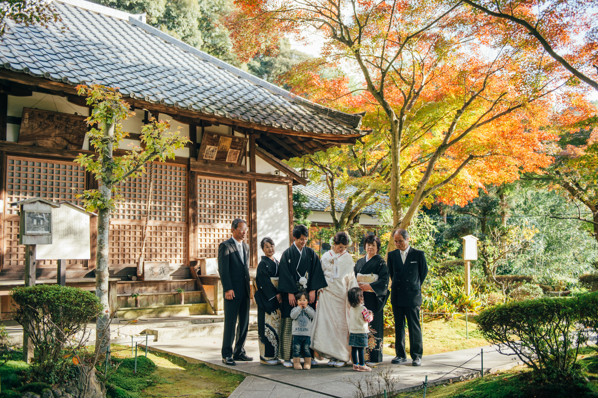 kyoto wedding0030