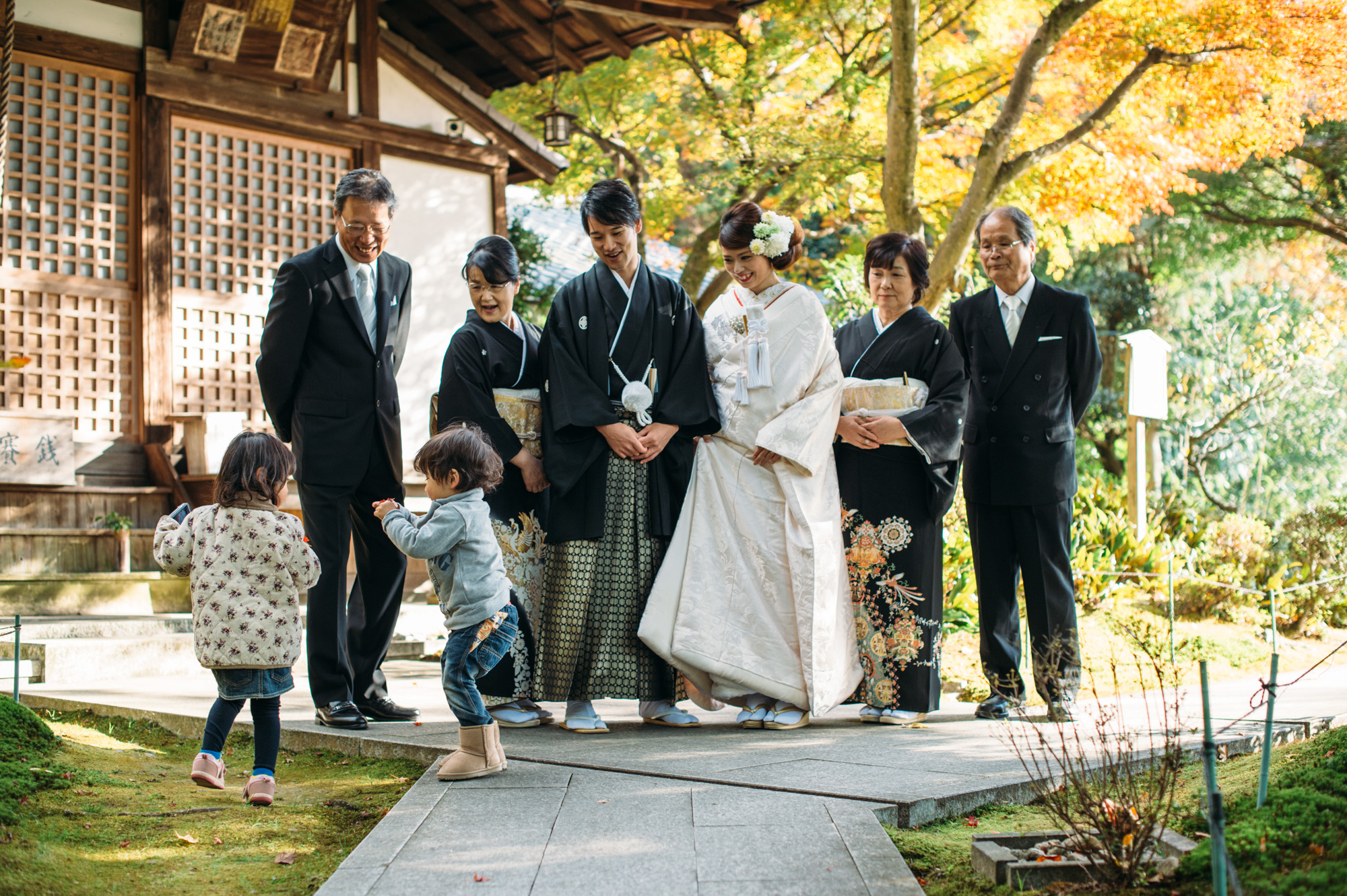 kyoto wedding0031