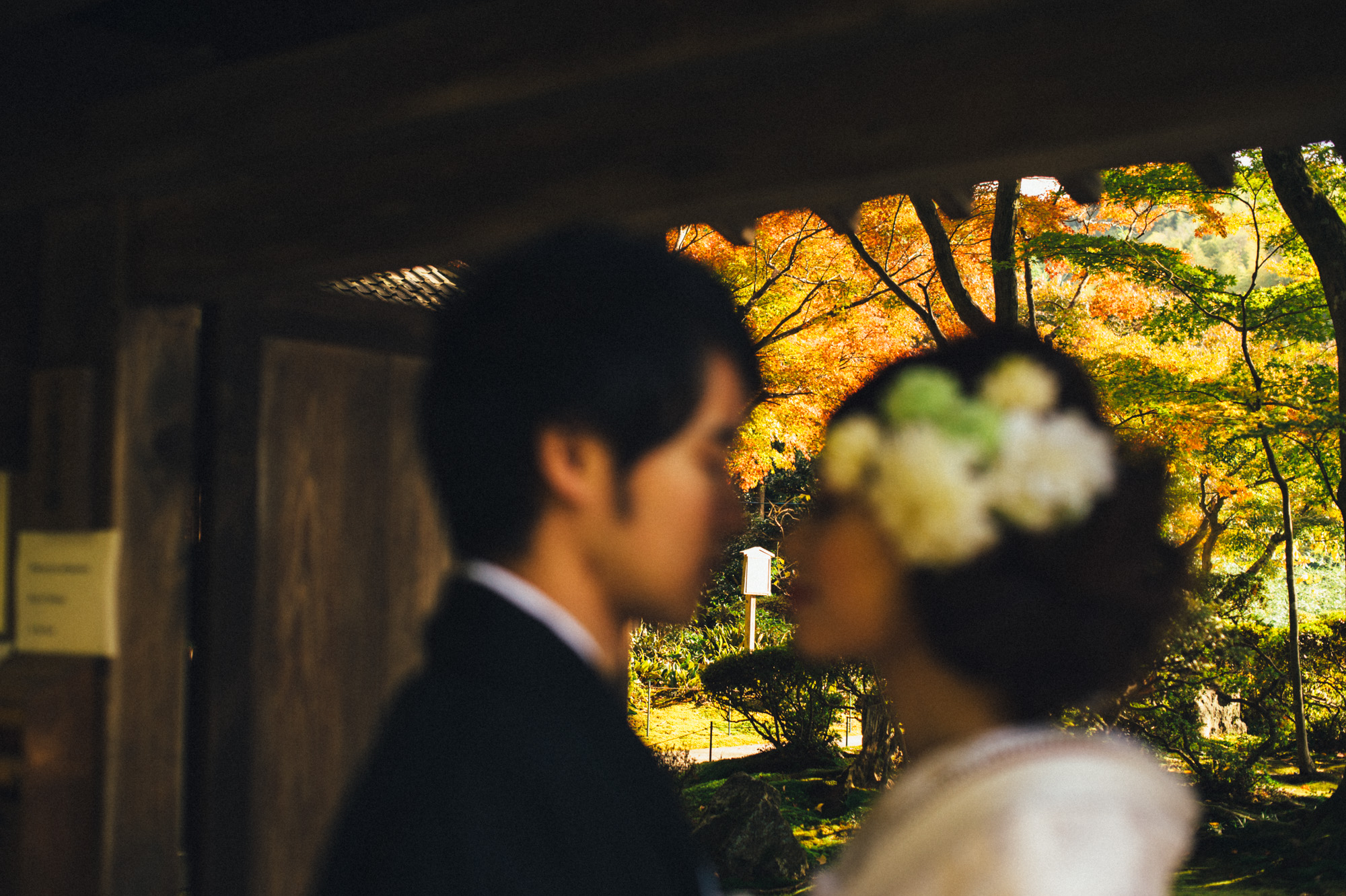 kyoto wedding0036