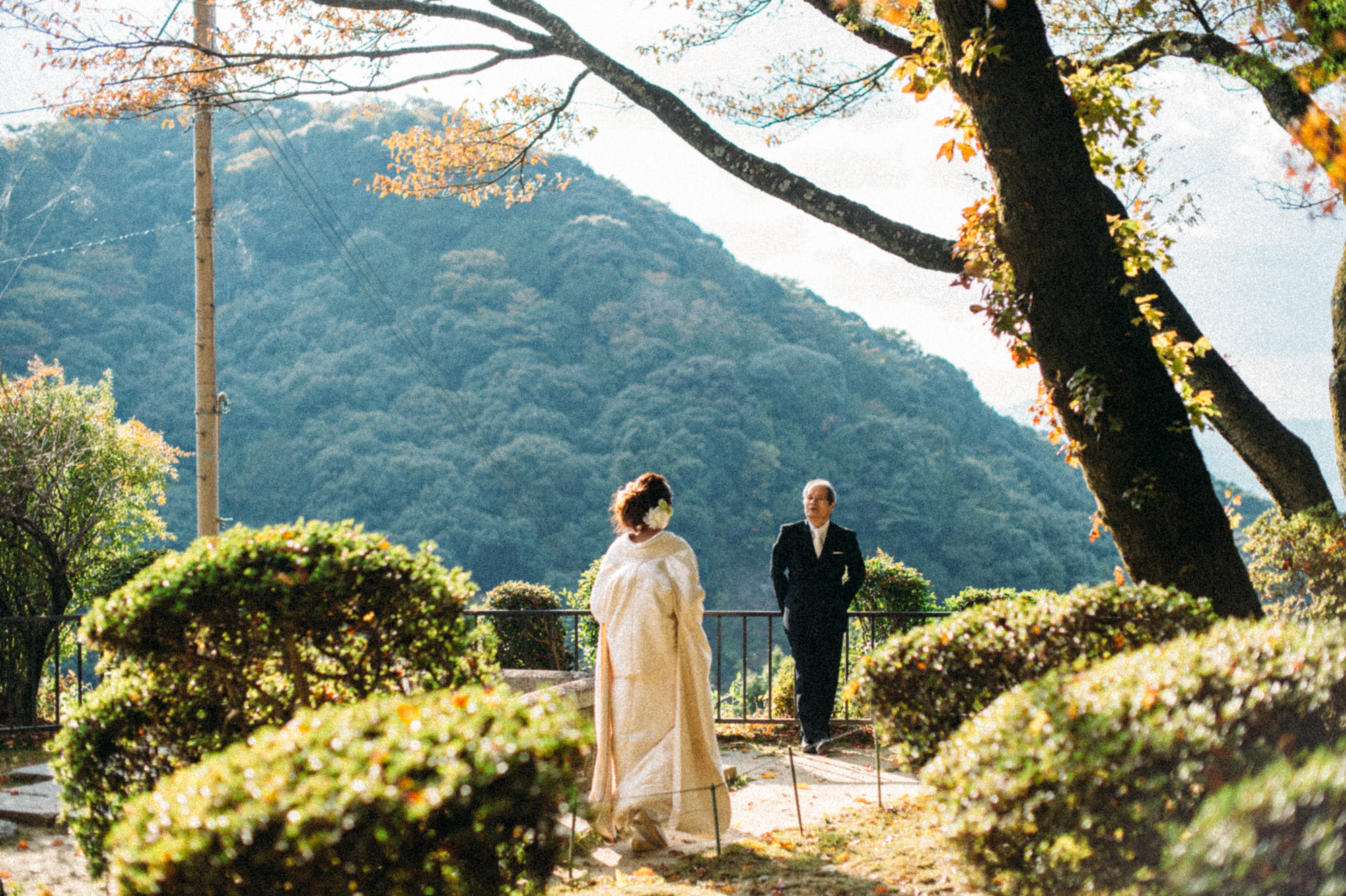 kyoto wedding0039