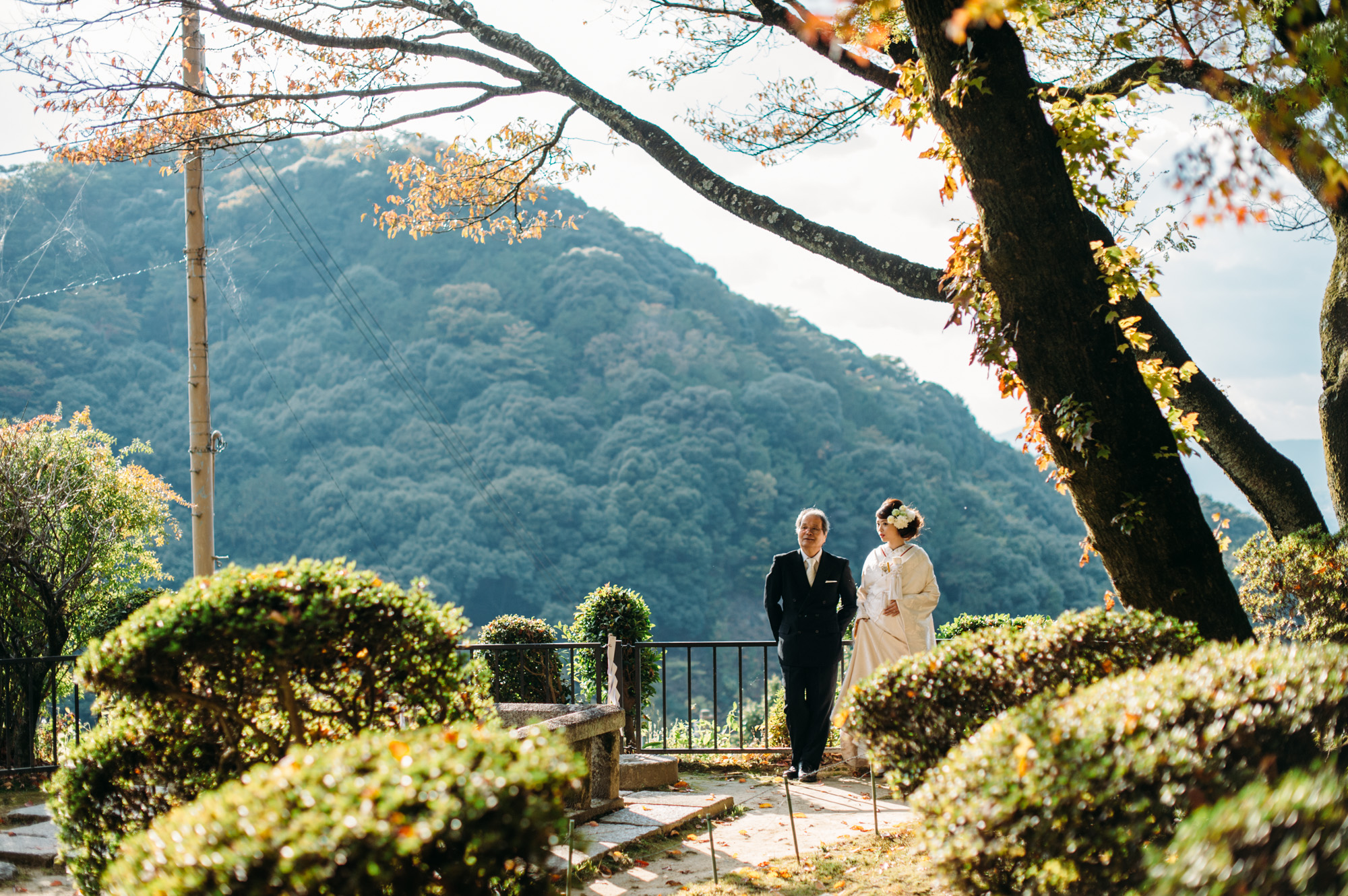 kyoto wedding0040