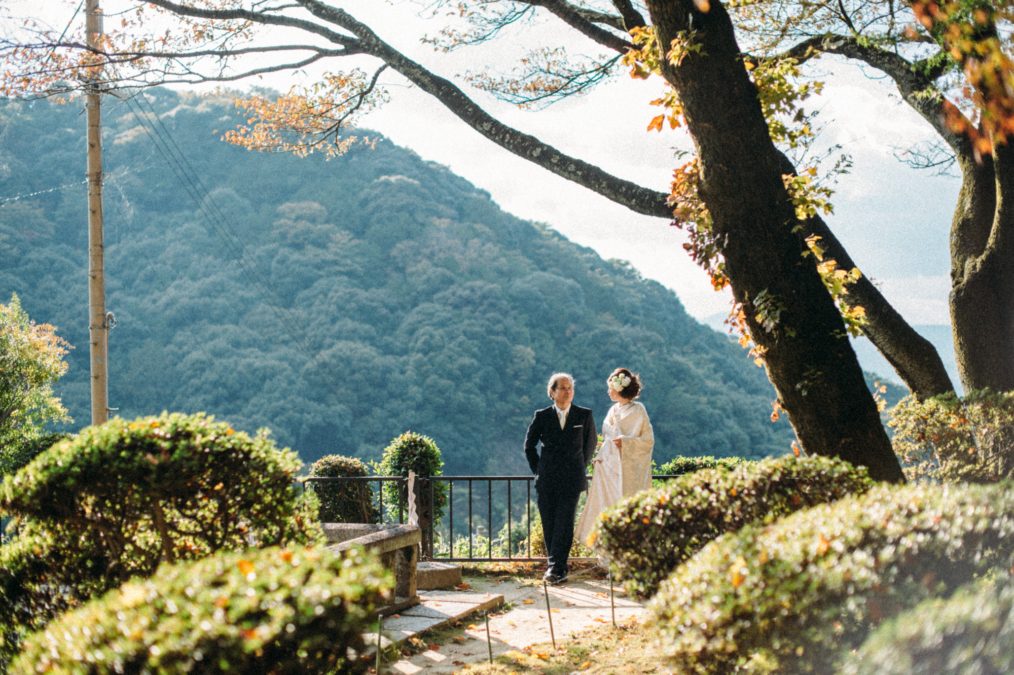 kyoto wedding0041