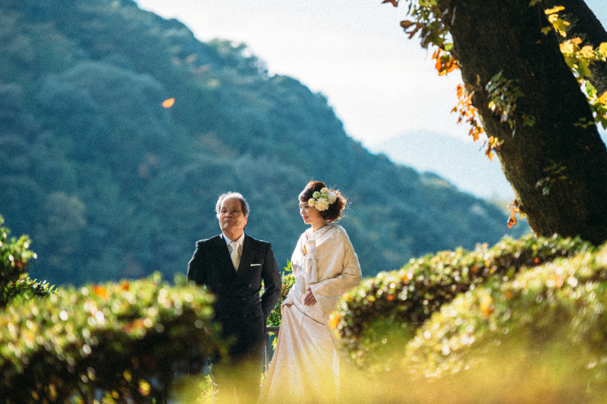 kyoto wedding0042