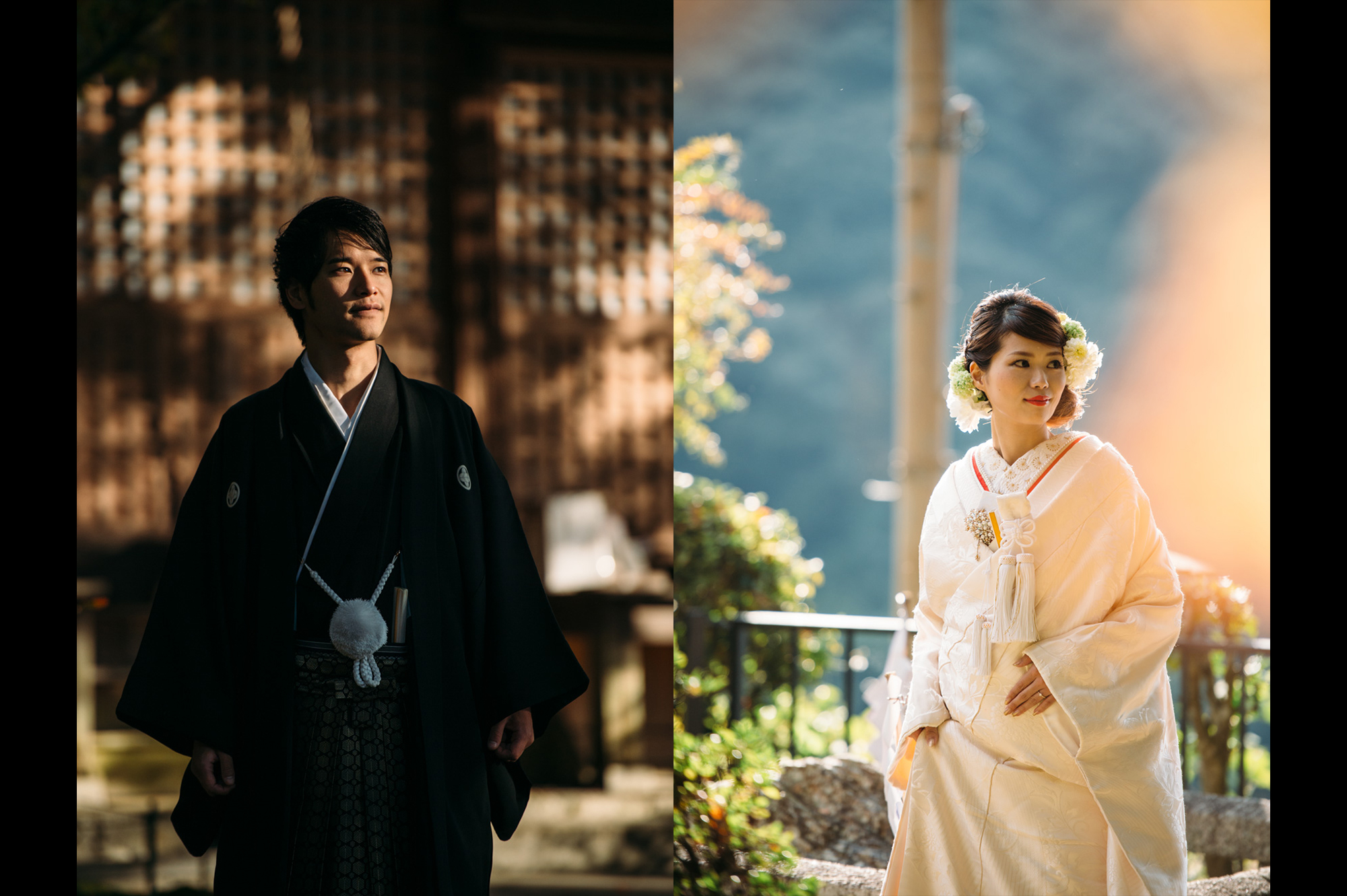 kyoto wedding0043