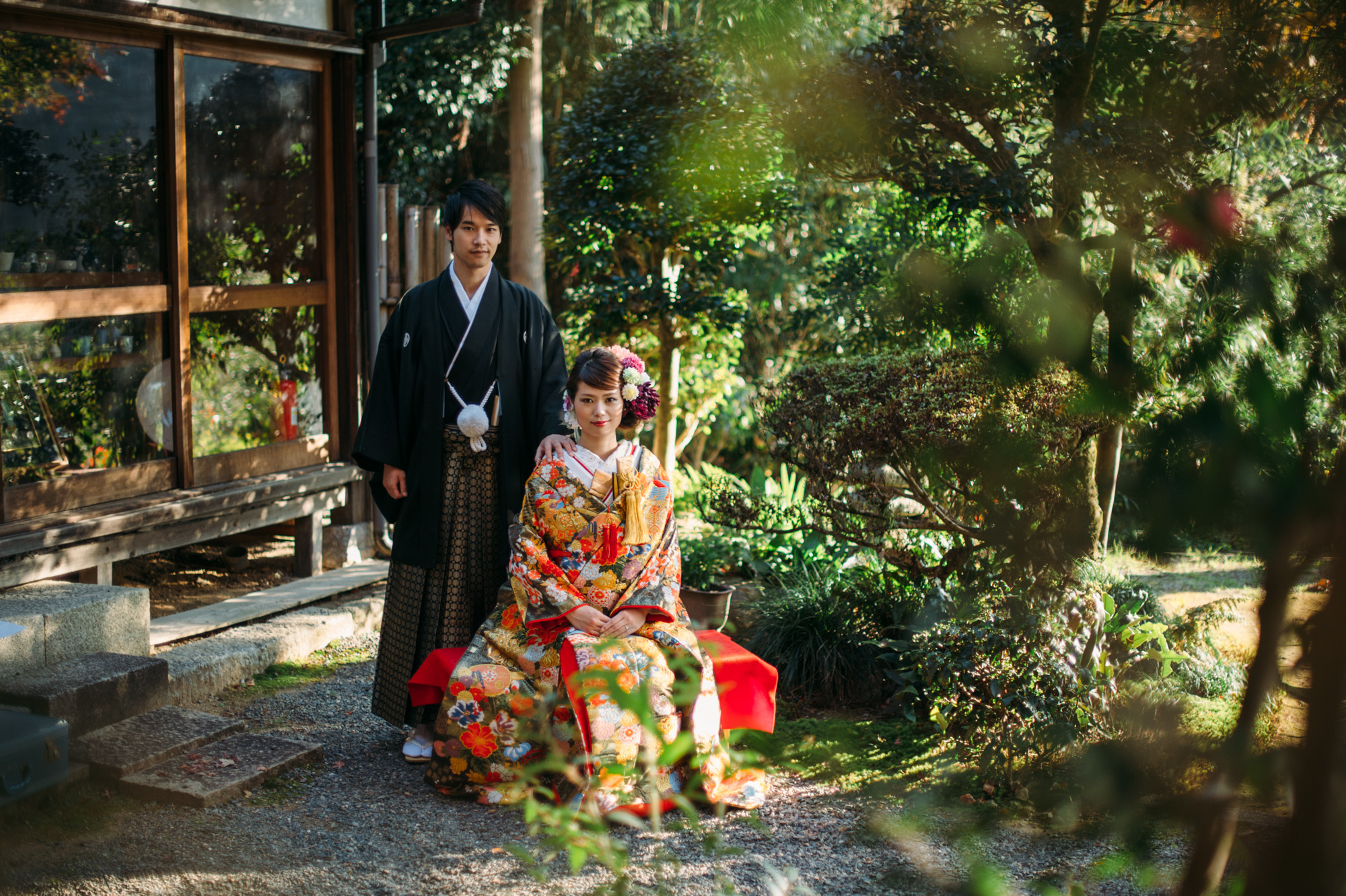 kyoto wedding0048