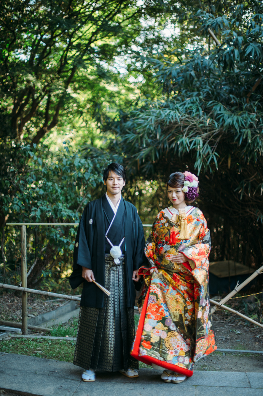 kyoto wedding0049