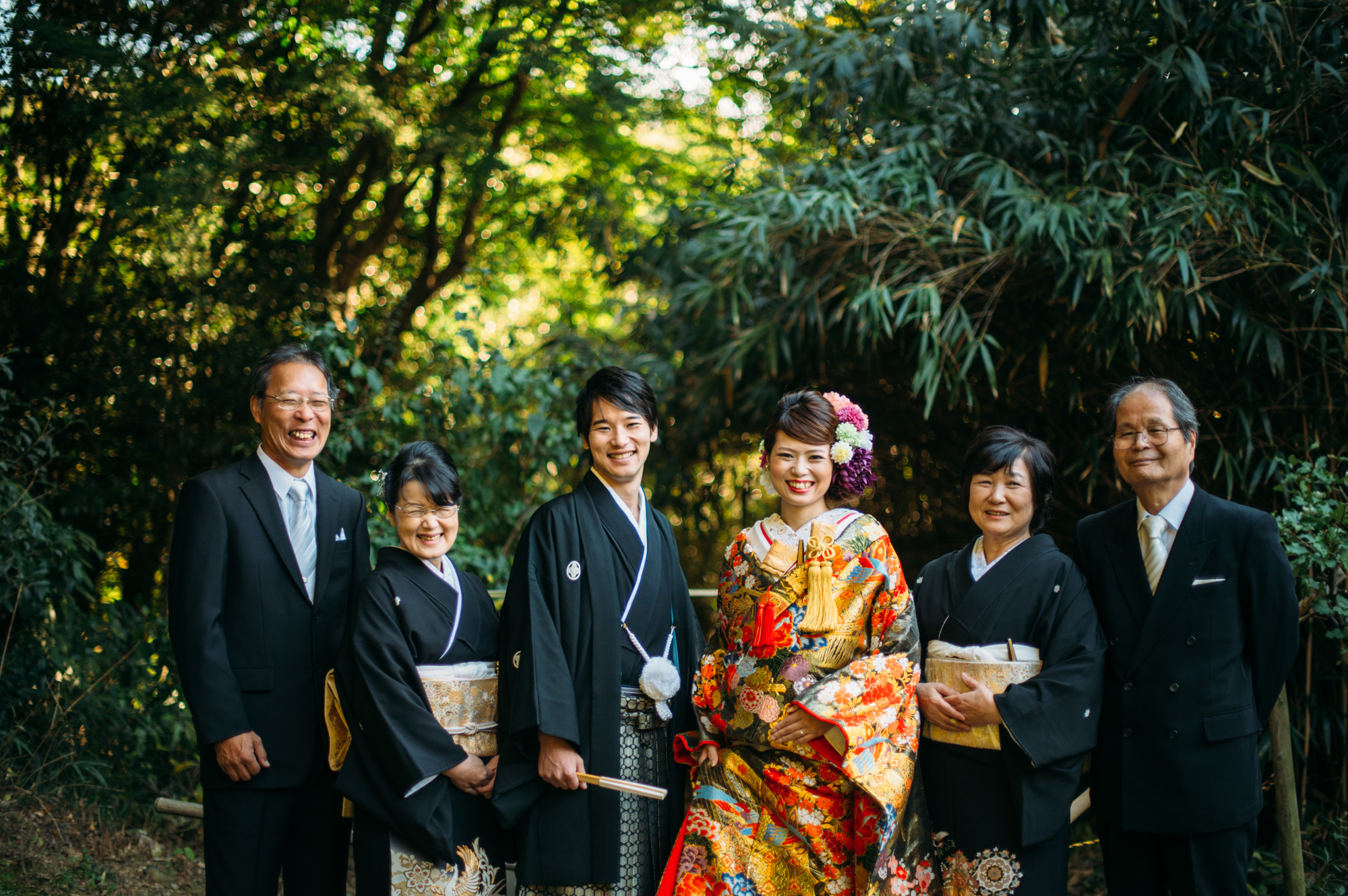 kyoto wedding0050