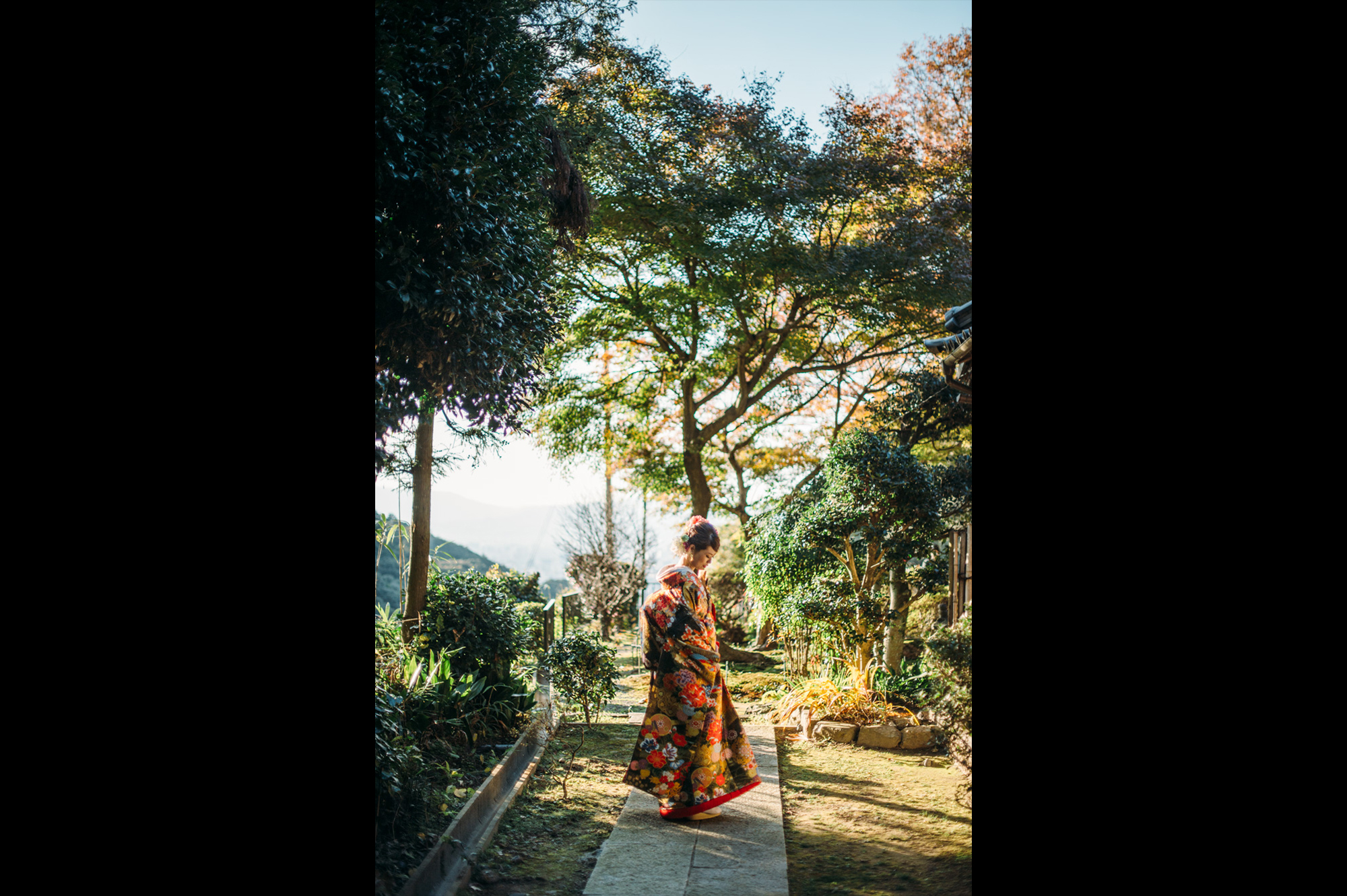 kyoto wedding0051