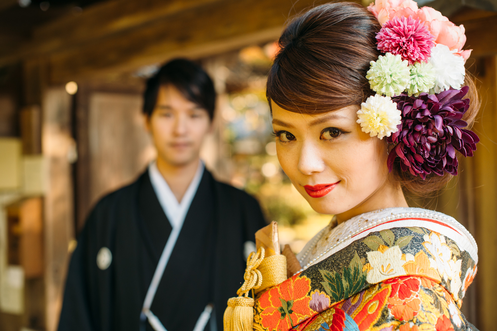 kyoto wedding0054