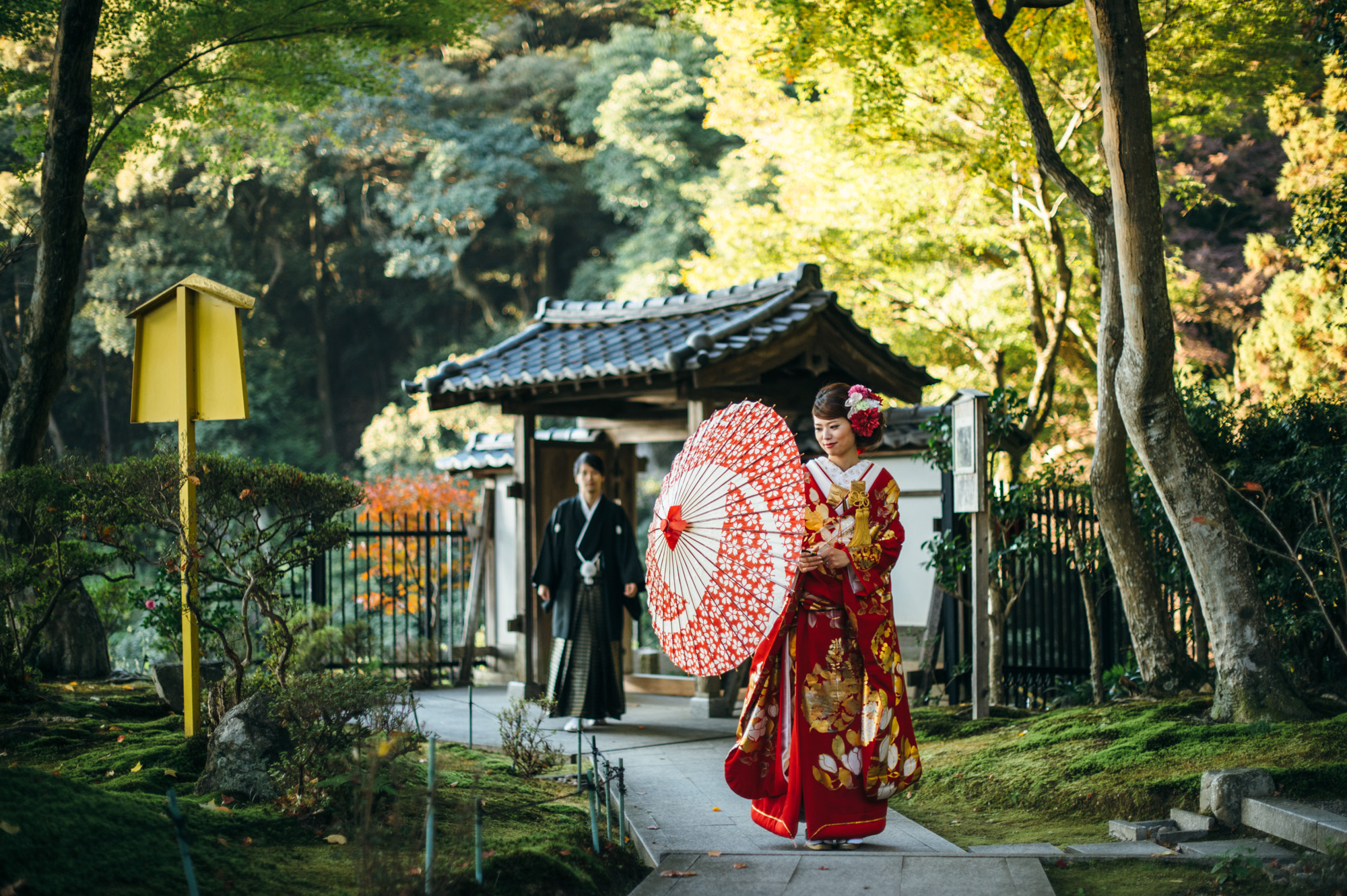kyoto wedding0057