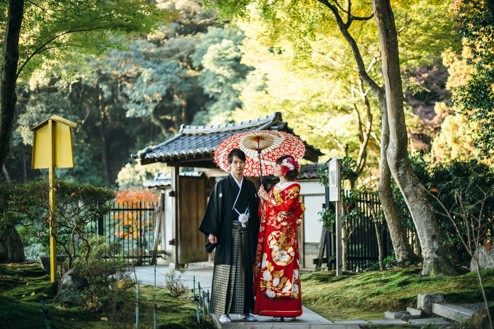 kyoto wedding0058