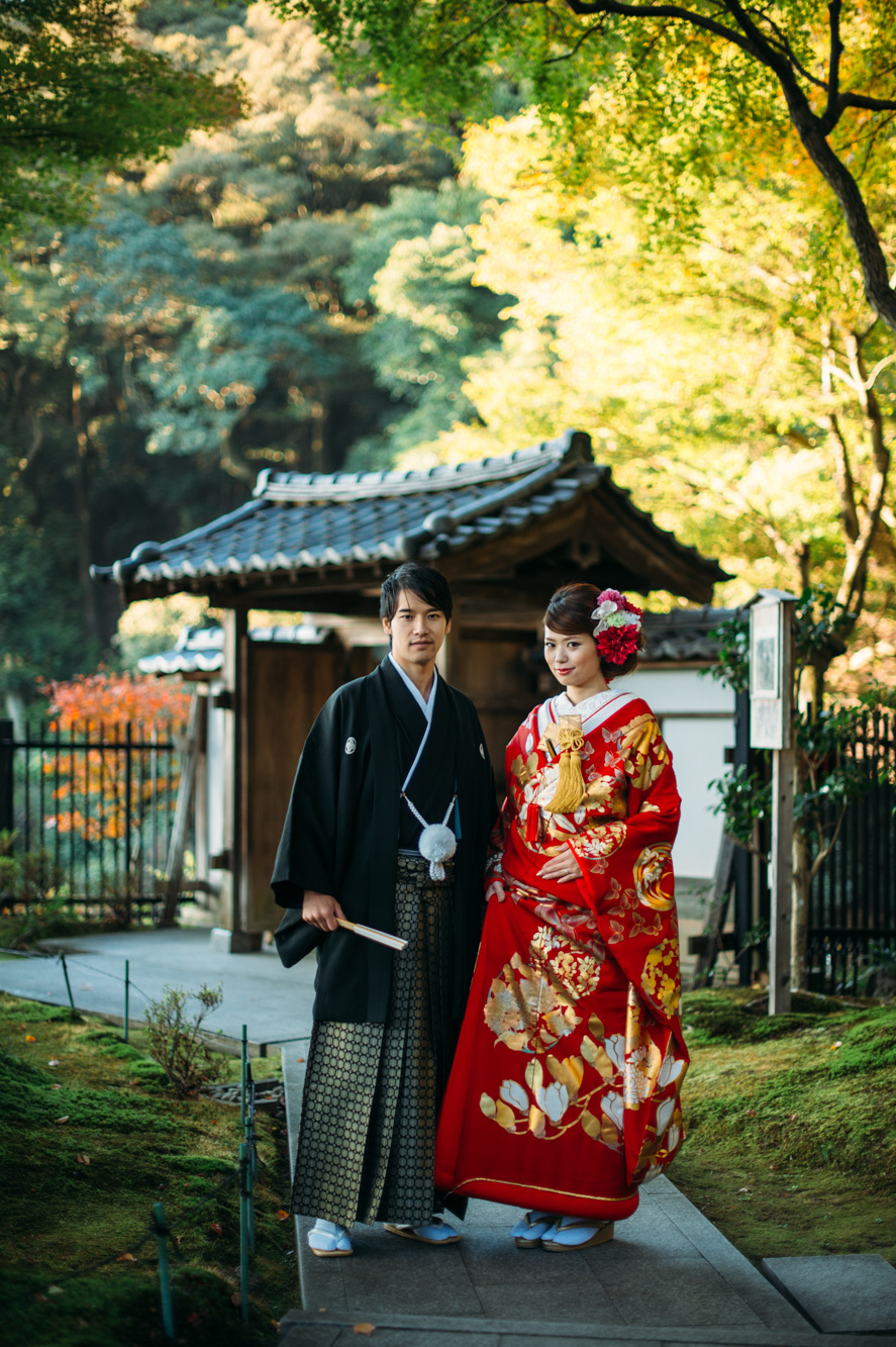 kyoto wedding0059