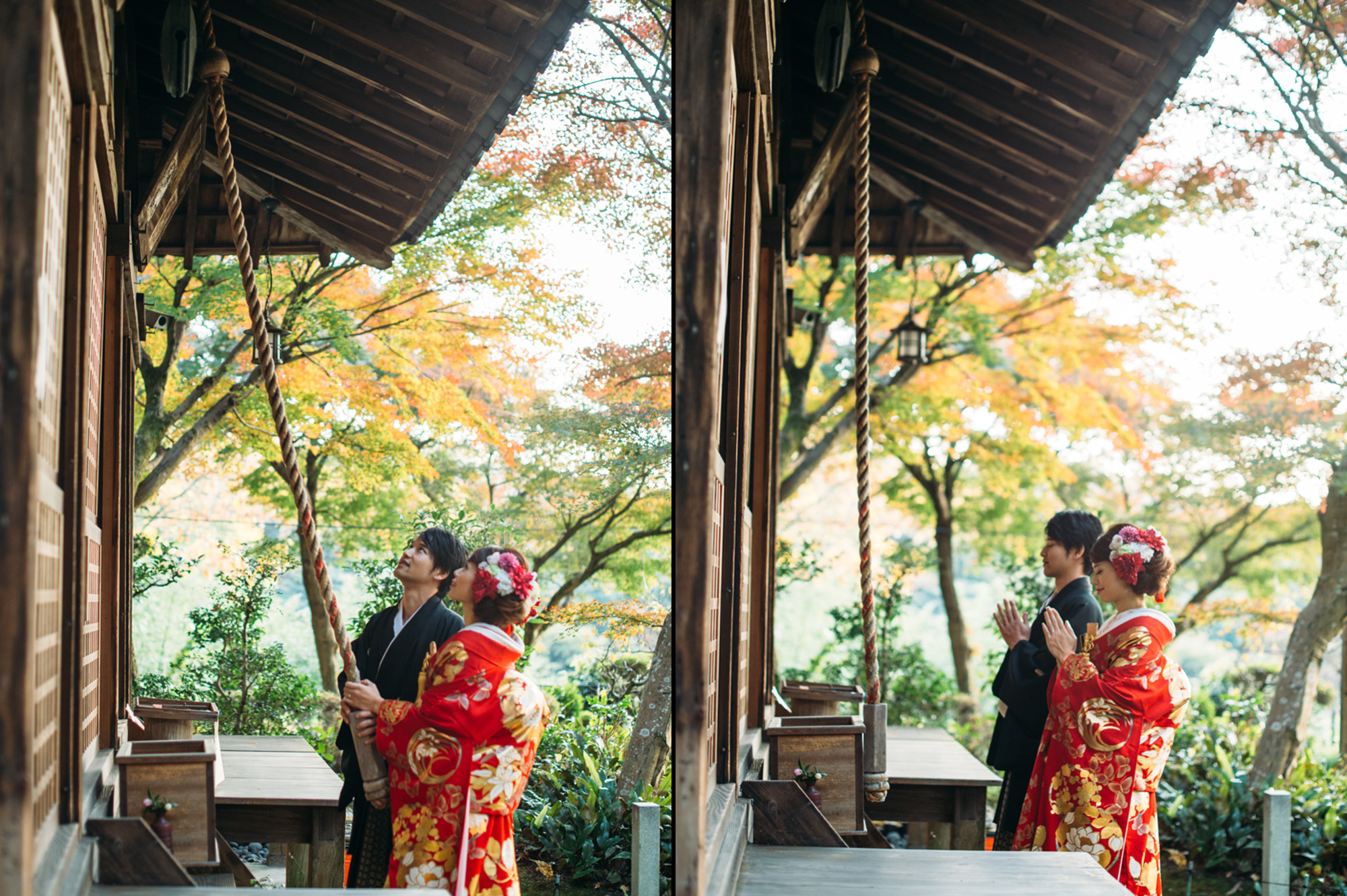 kyoto wedding0060