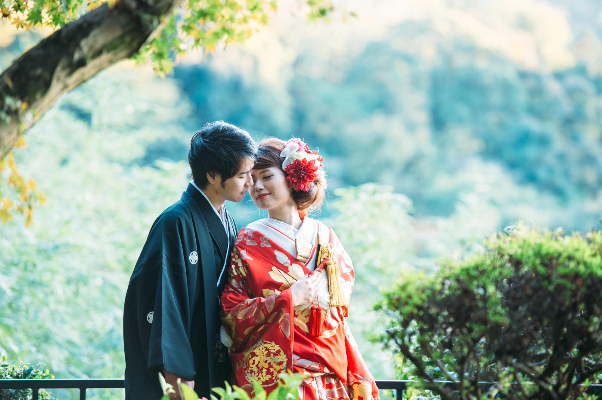 kyoto wedding0062