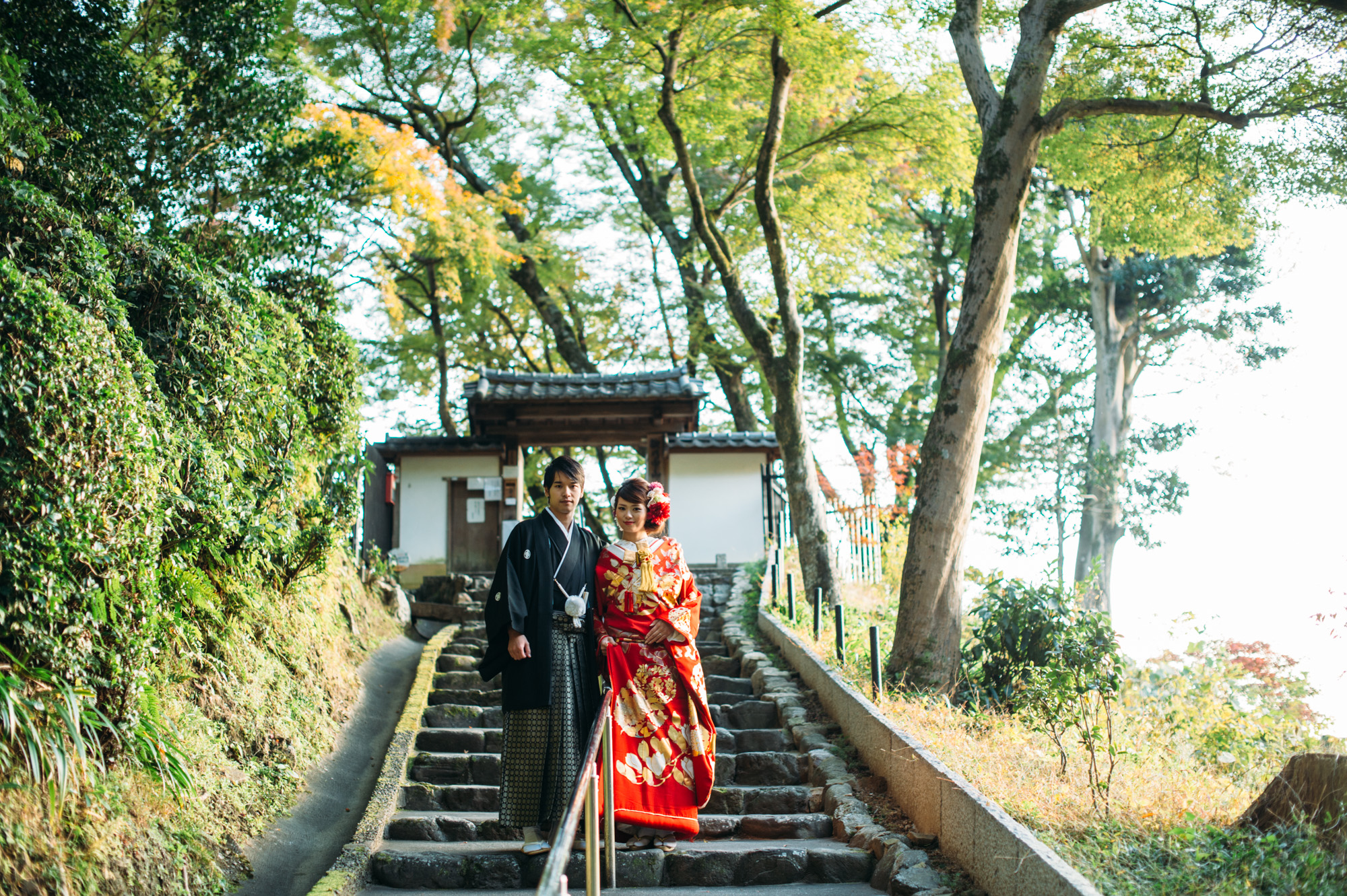 kyoto wedding0069
