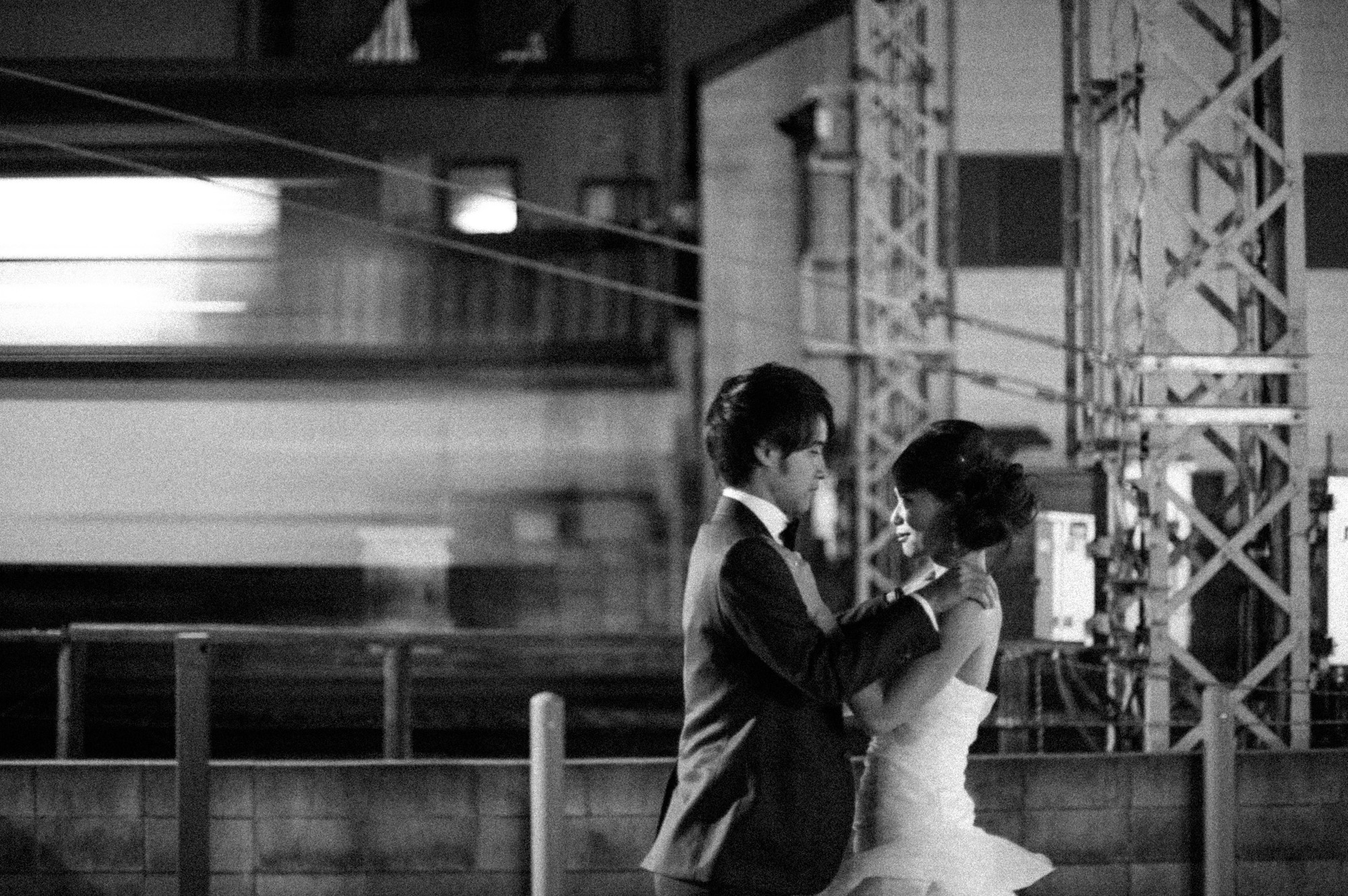 kyoto wedding0073