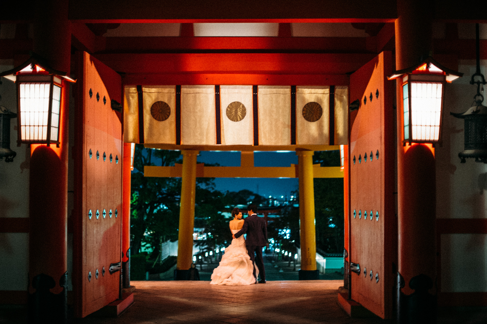 kyoto wedding0076