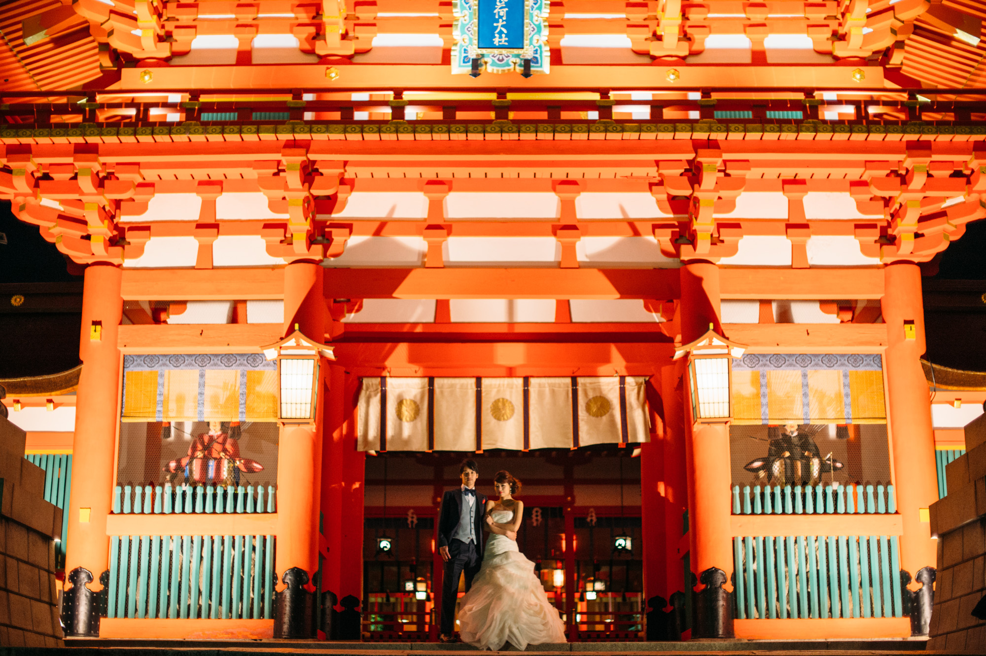 kyoto wedding0077