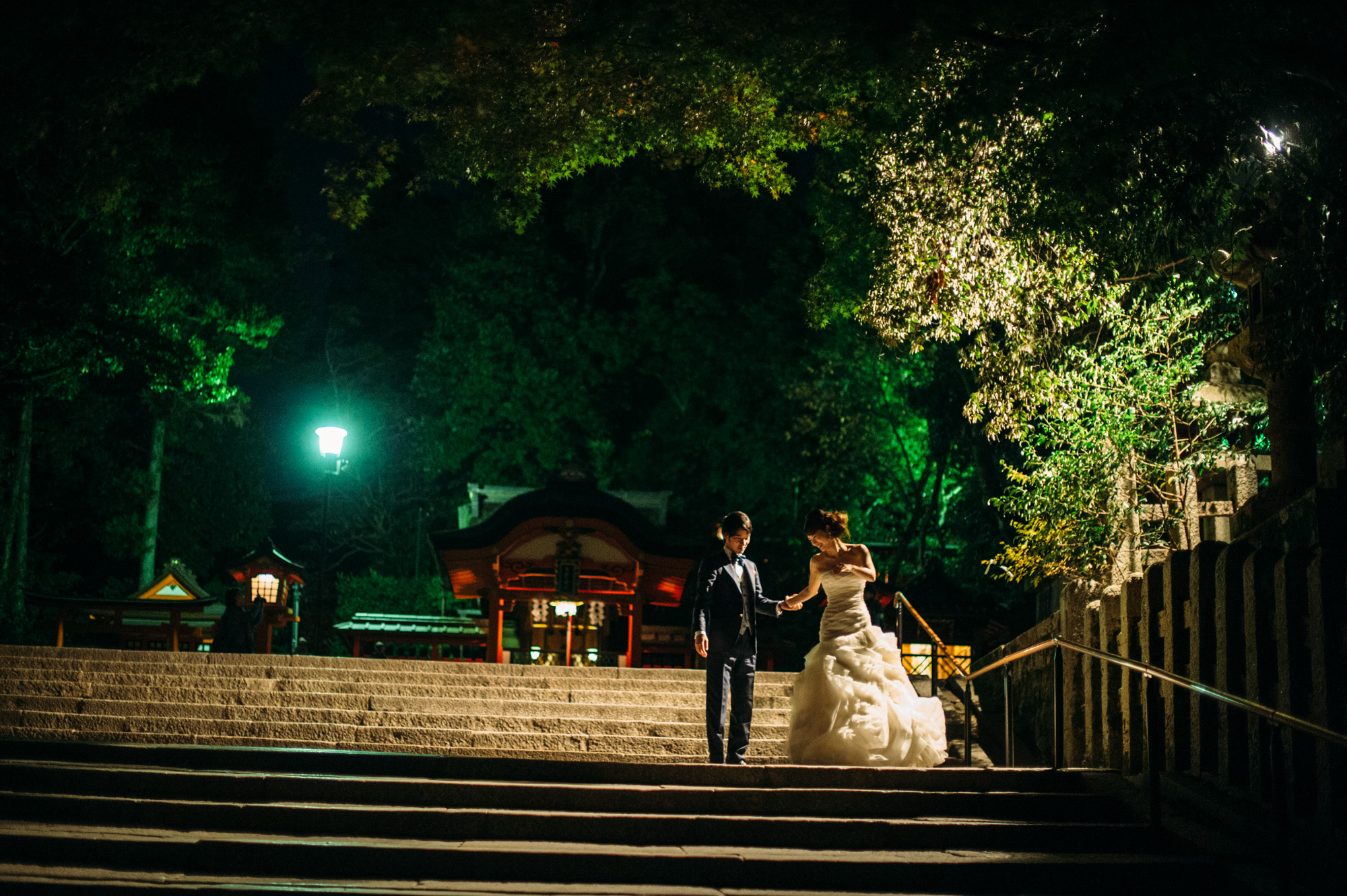 kyoto wedding0079