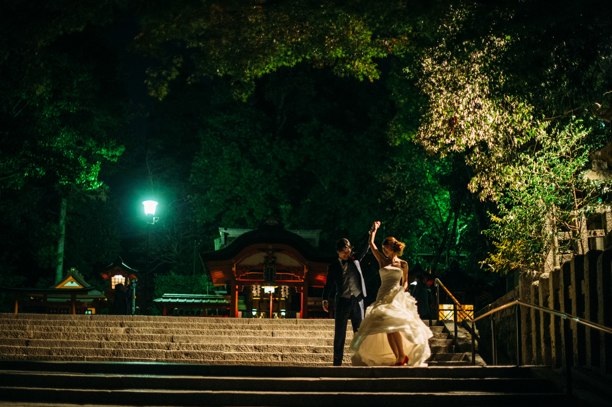 kyoto wedding0080