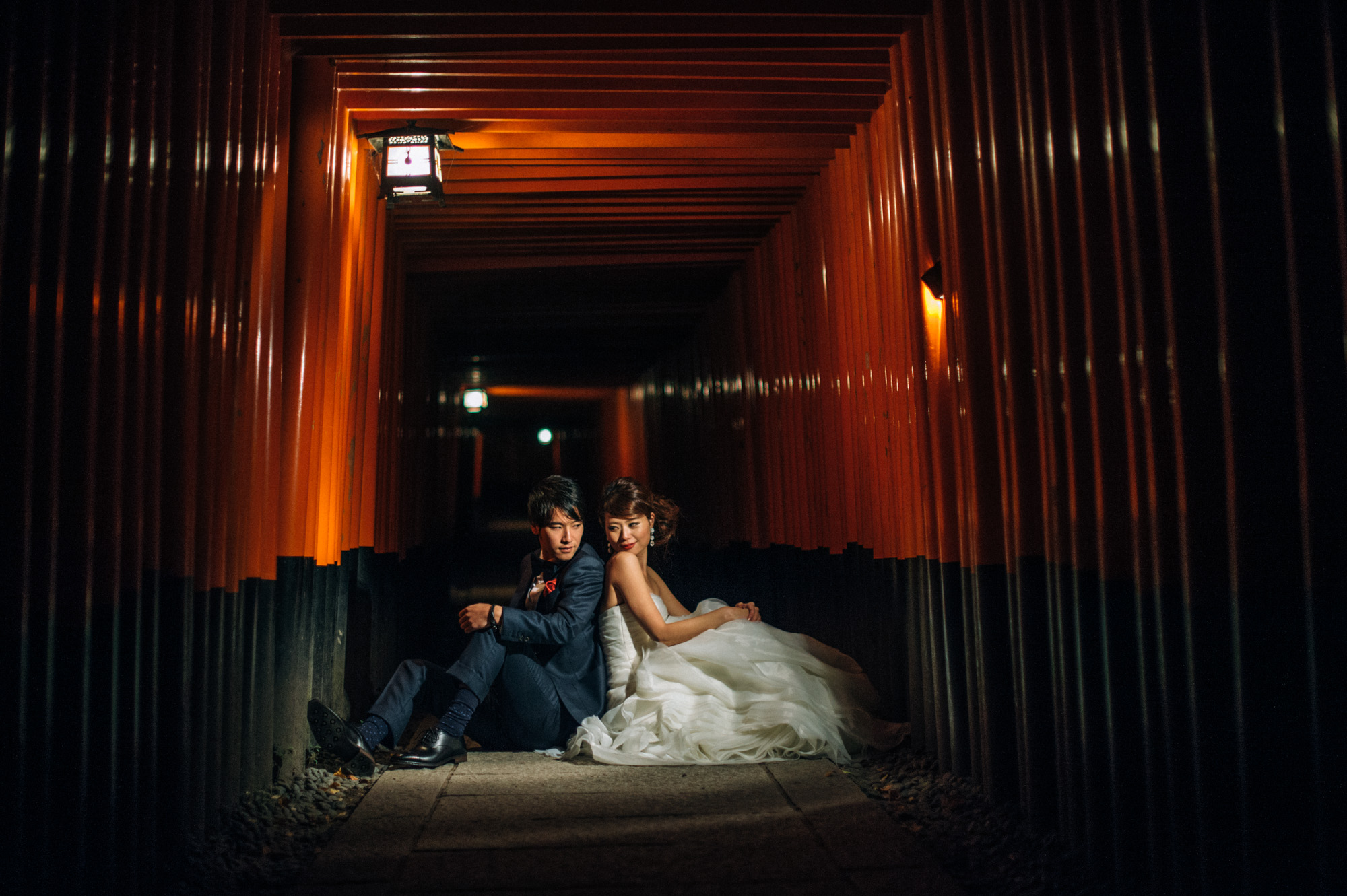 kyoto wedding0083