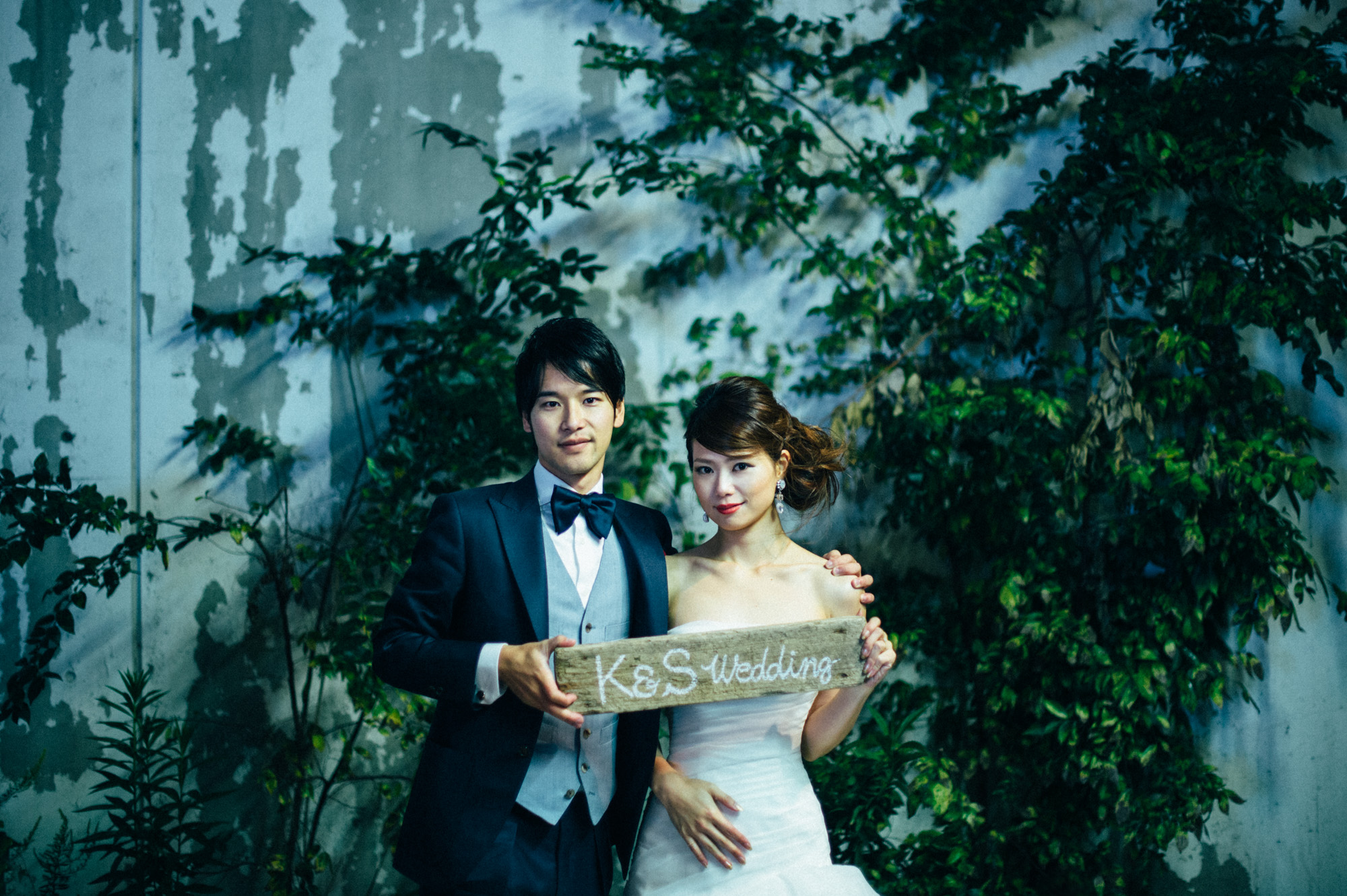 kyoto wedding0087