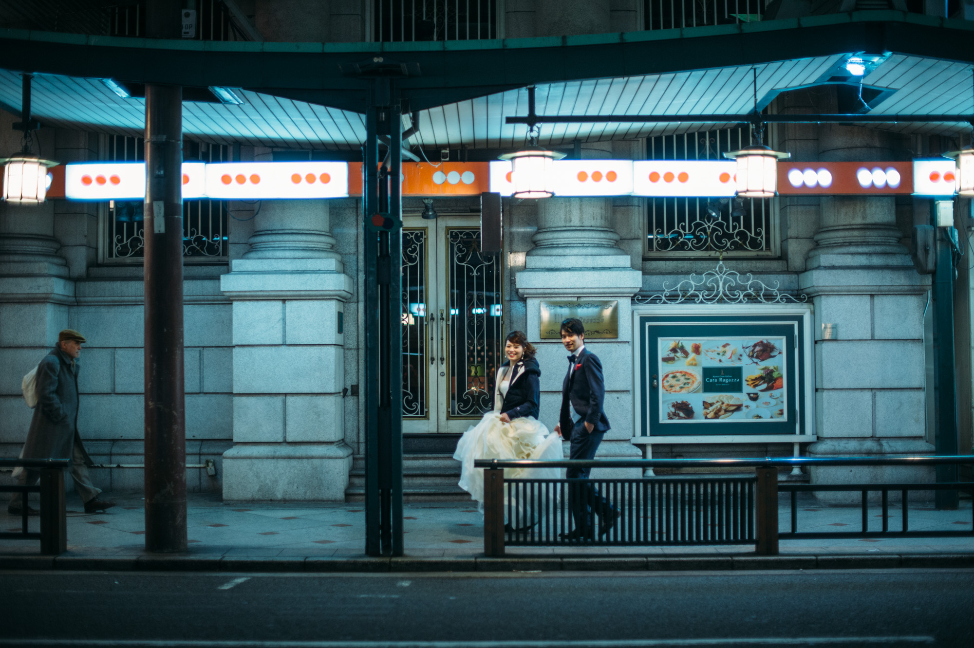 kyoto wedding0089