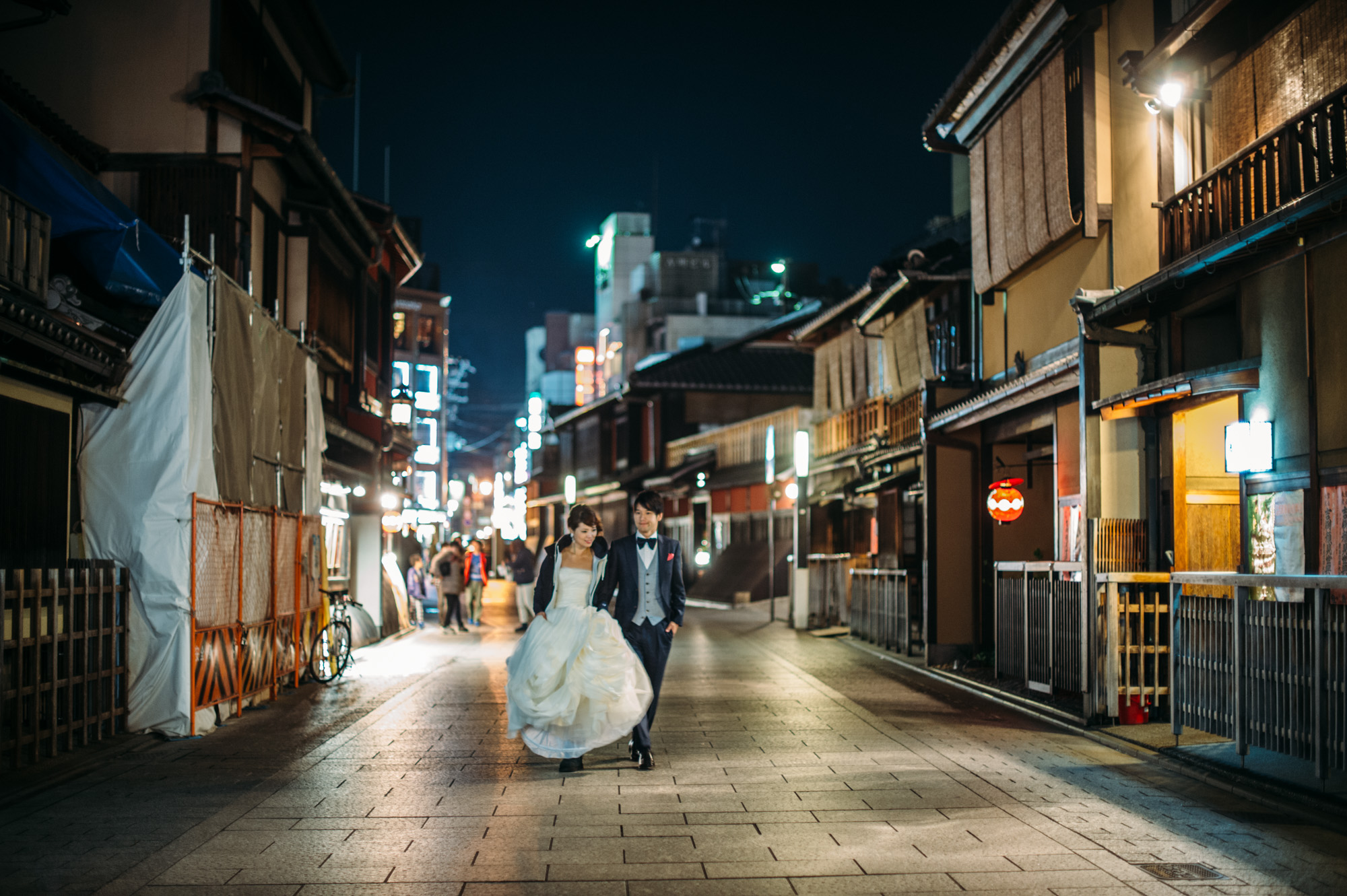kyoto wedding0091
