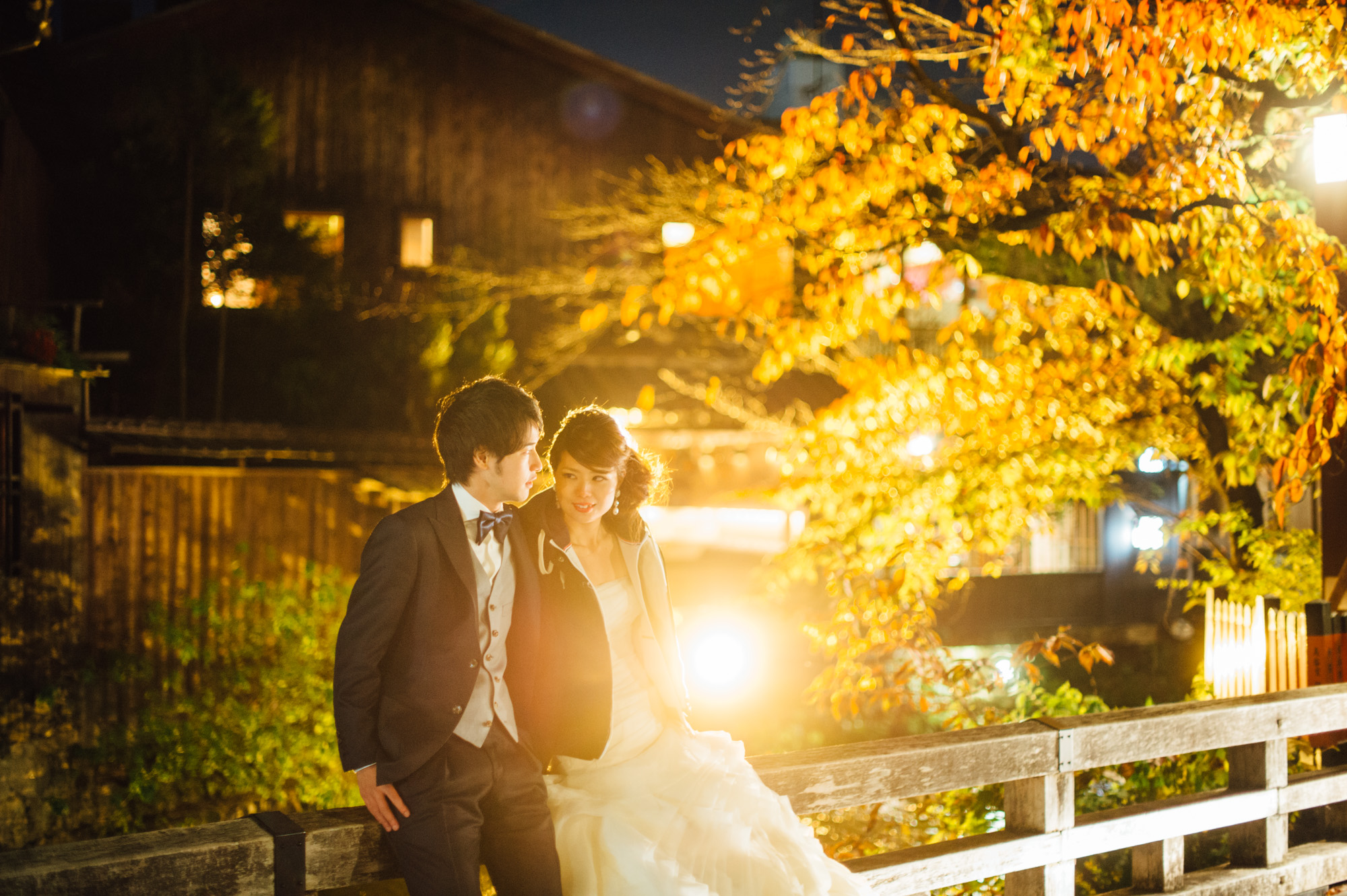 kyoto wedding0094