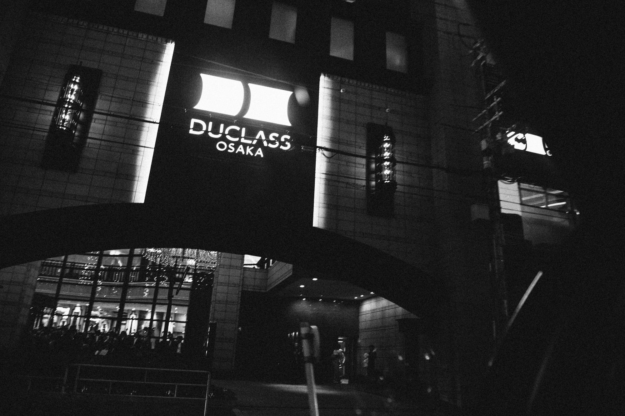duclass119