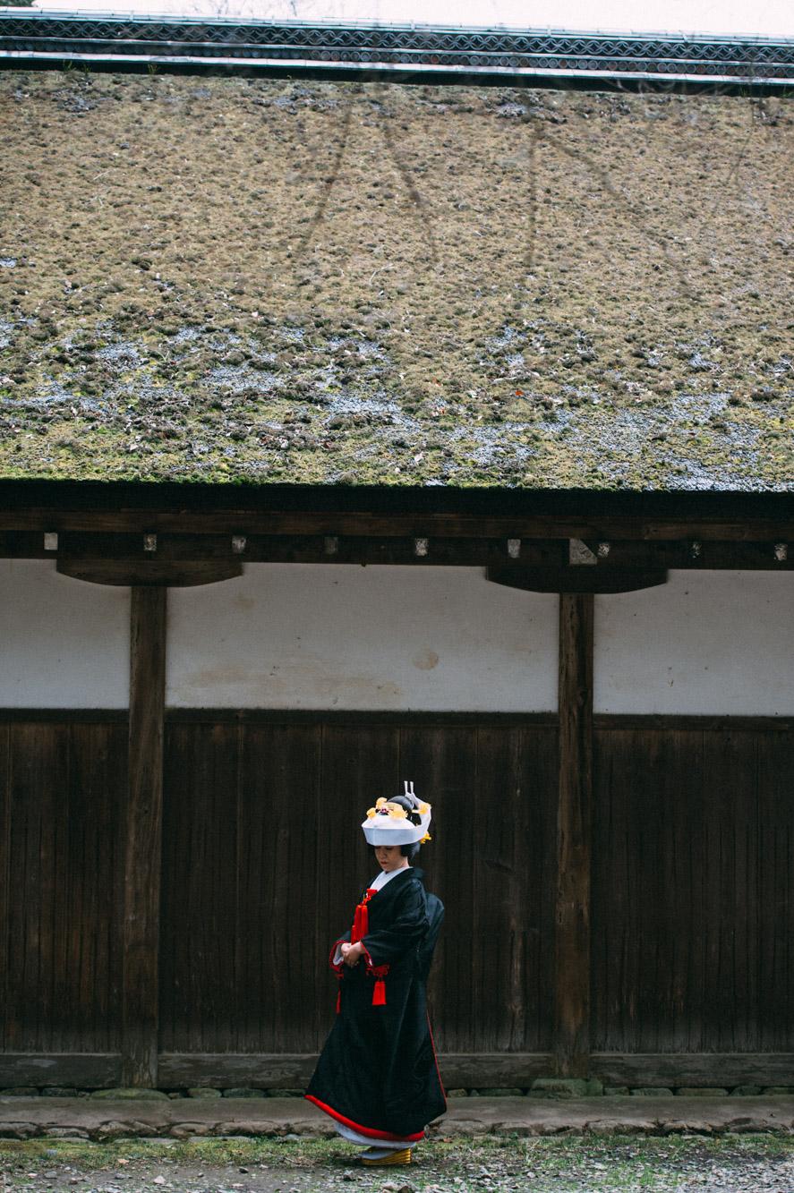 shiga maedori113
