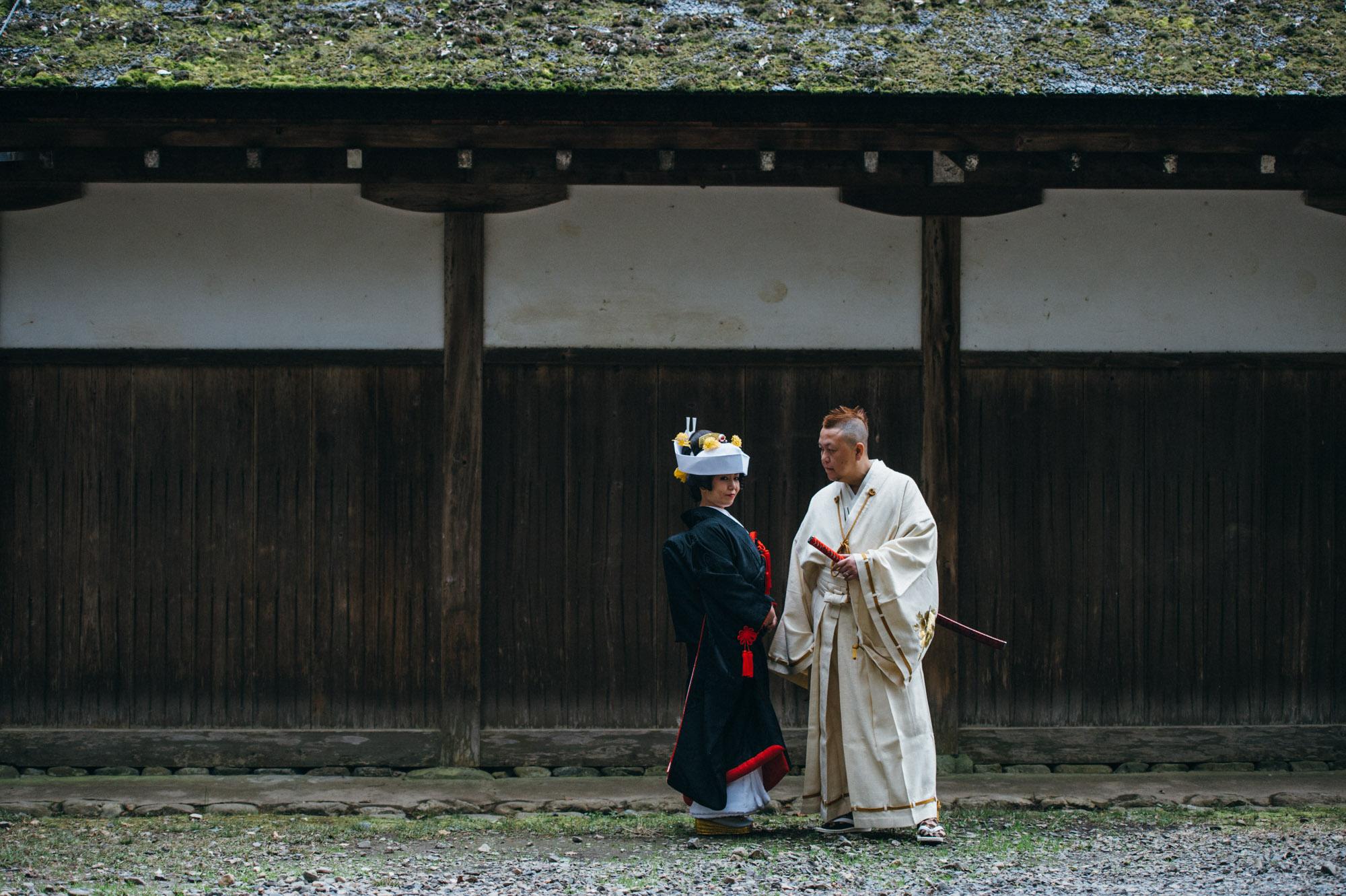 shiga maedori114