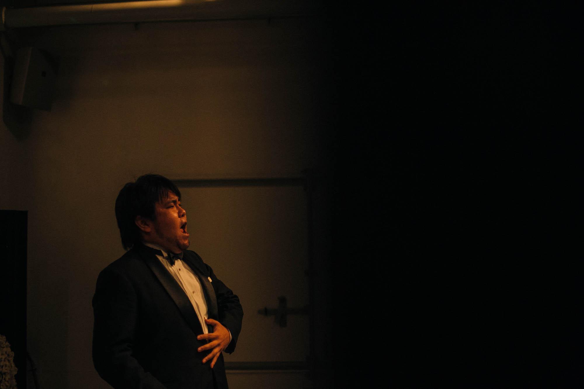 FUKUSHIMA77
