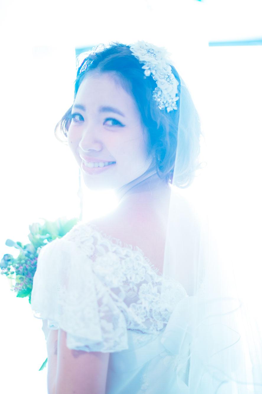 LUCIEN HAIRMAKE48