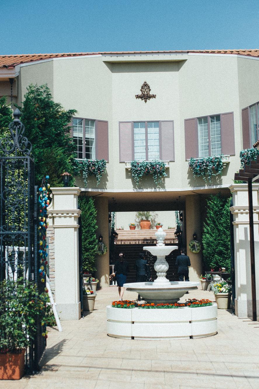 eines villa 06