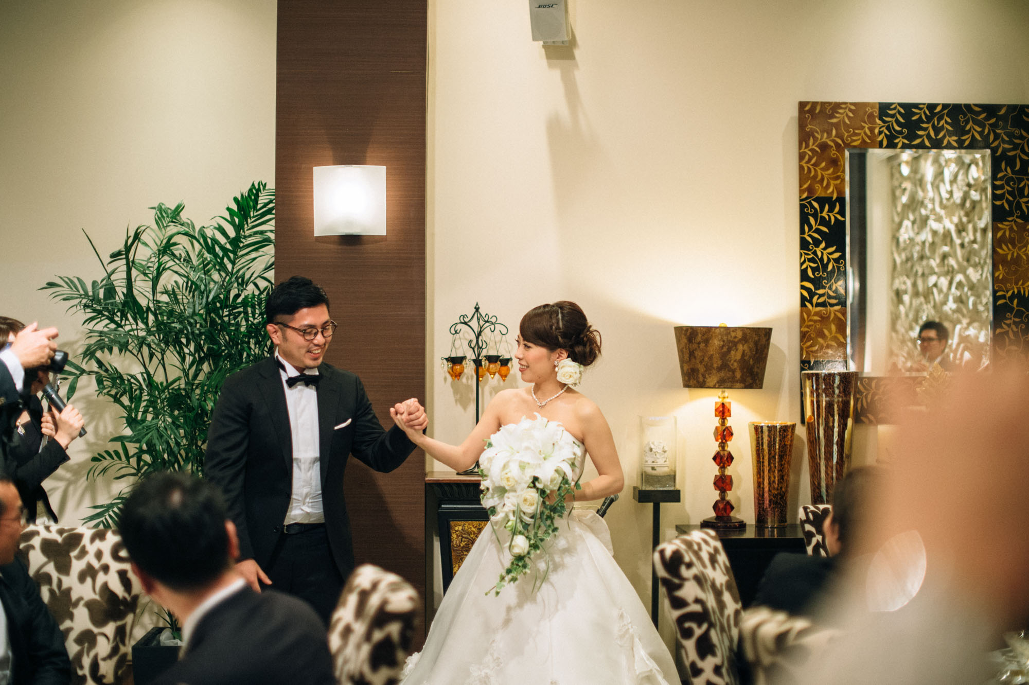 nagoya wedding100