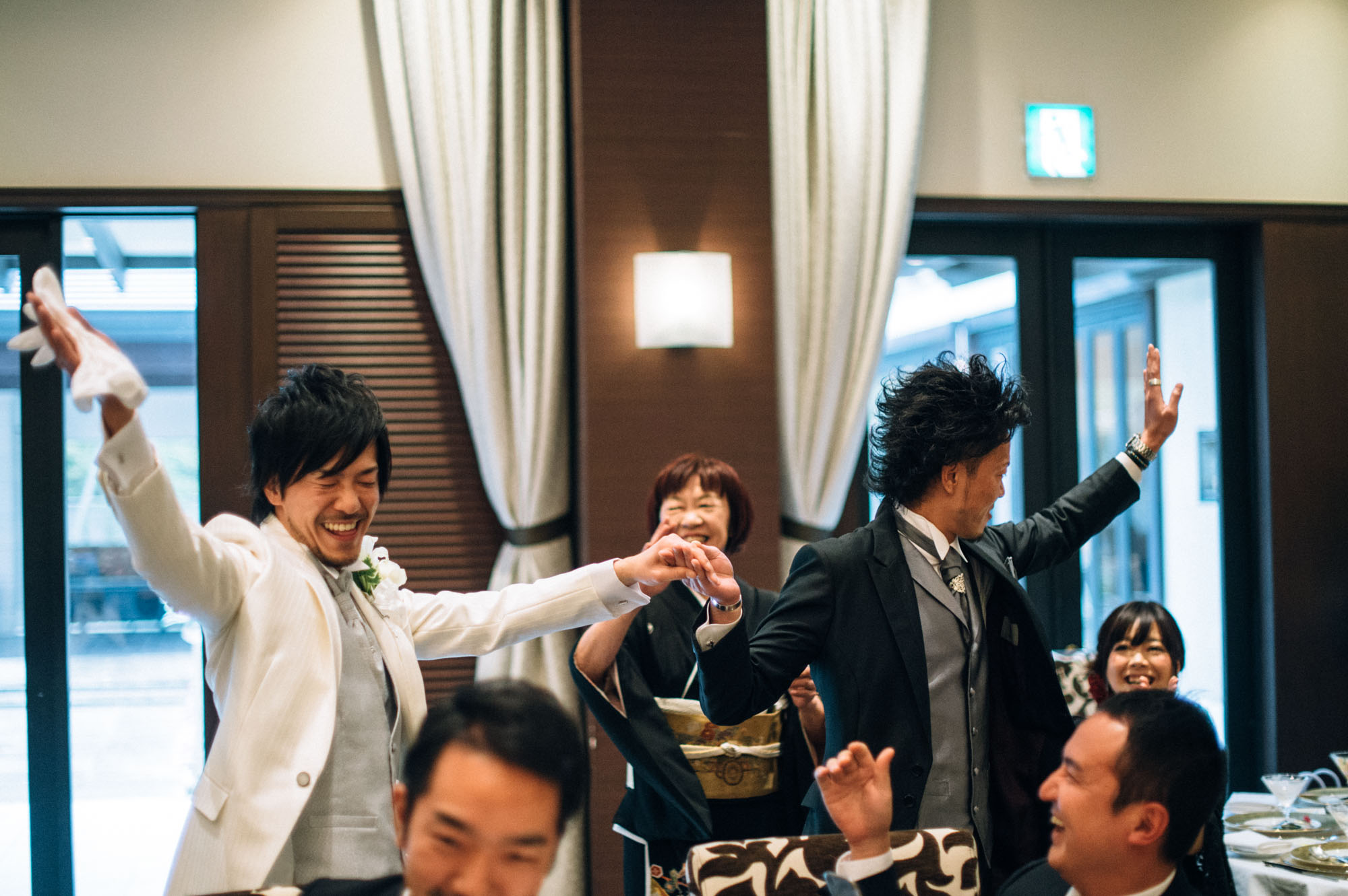 nagoya wedding102