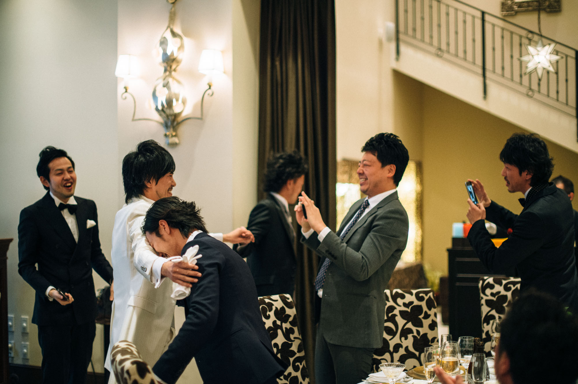 nagoya wedding103