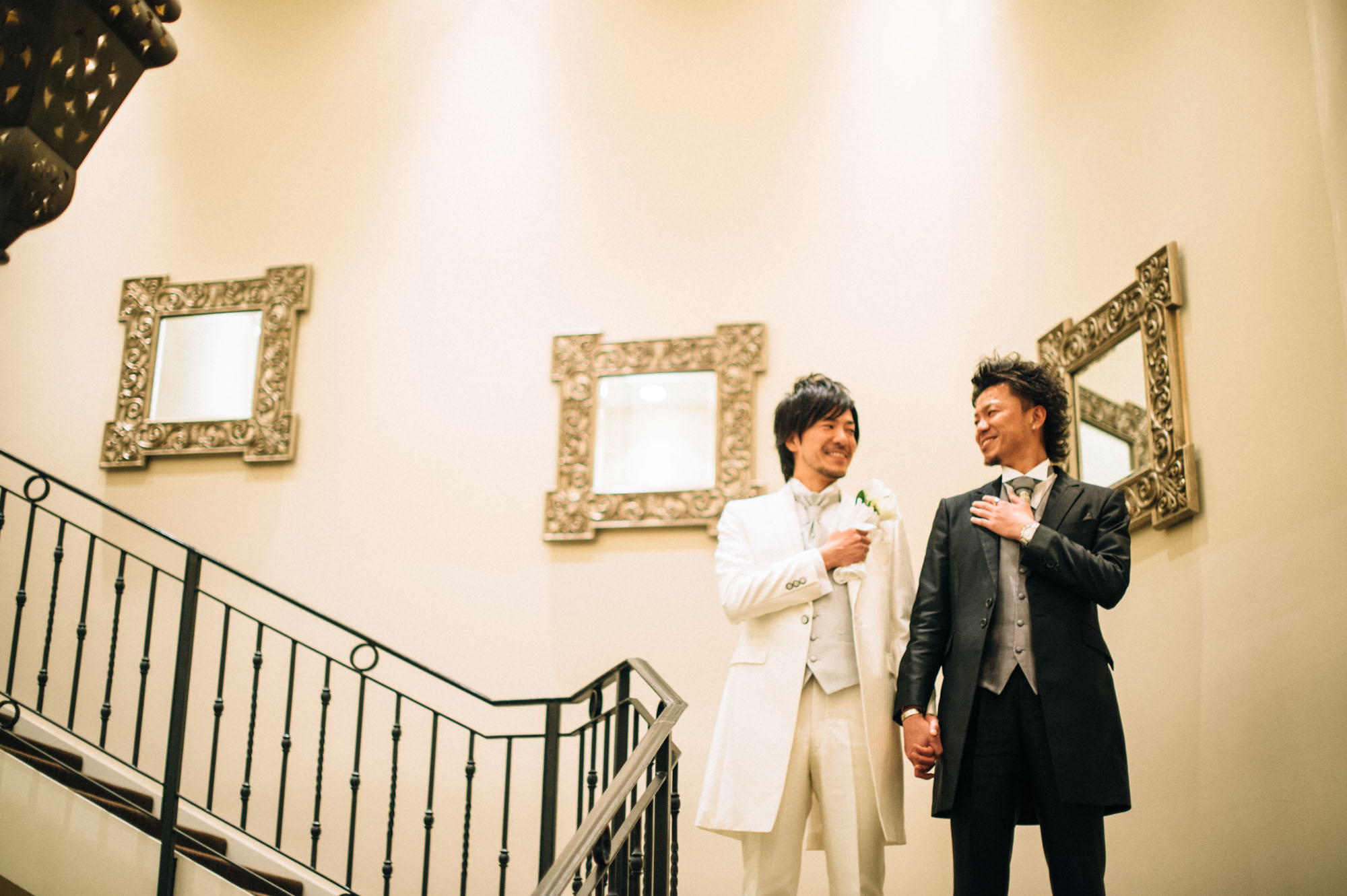 nagoya wedding104
