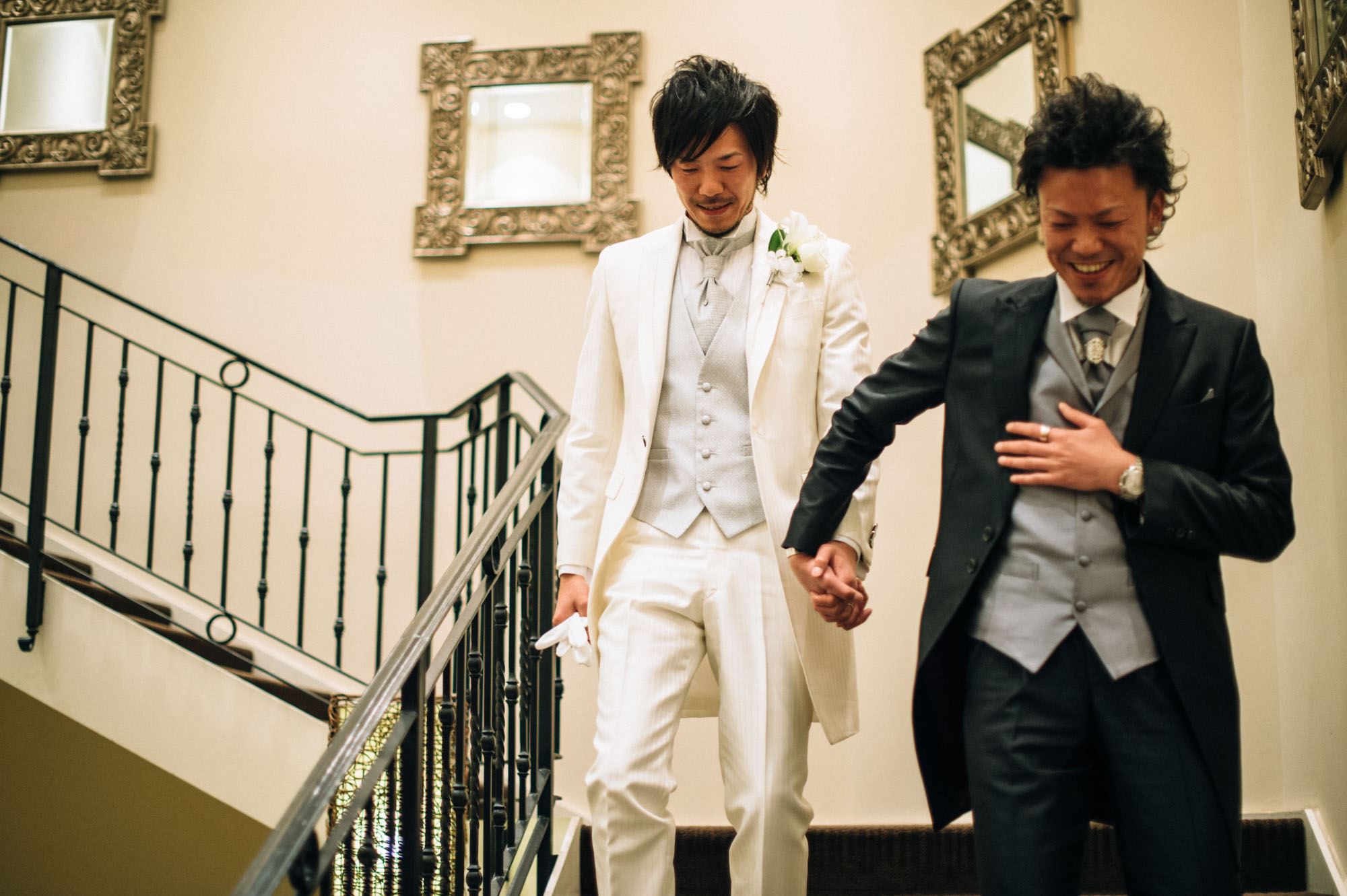 nagoya wedding105