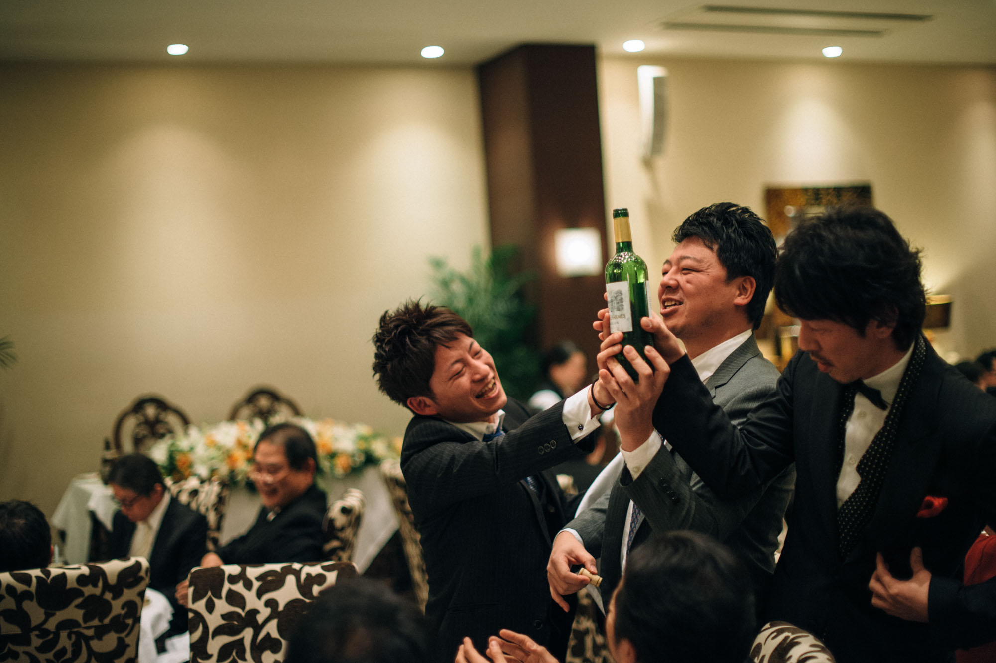nagoya wedding107