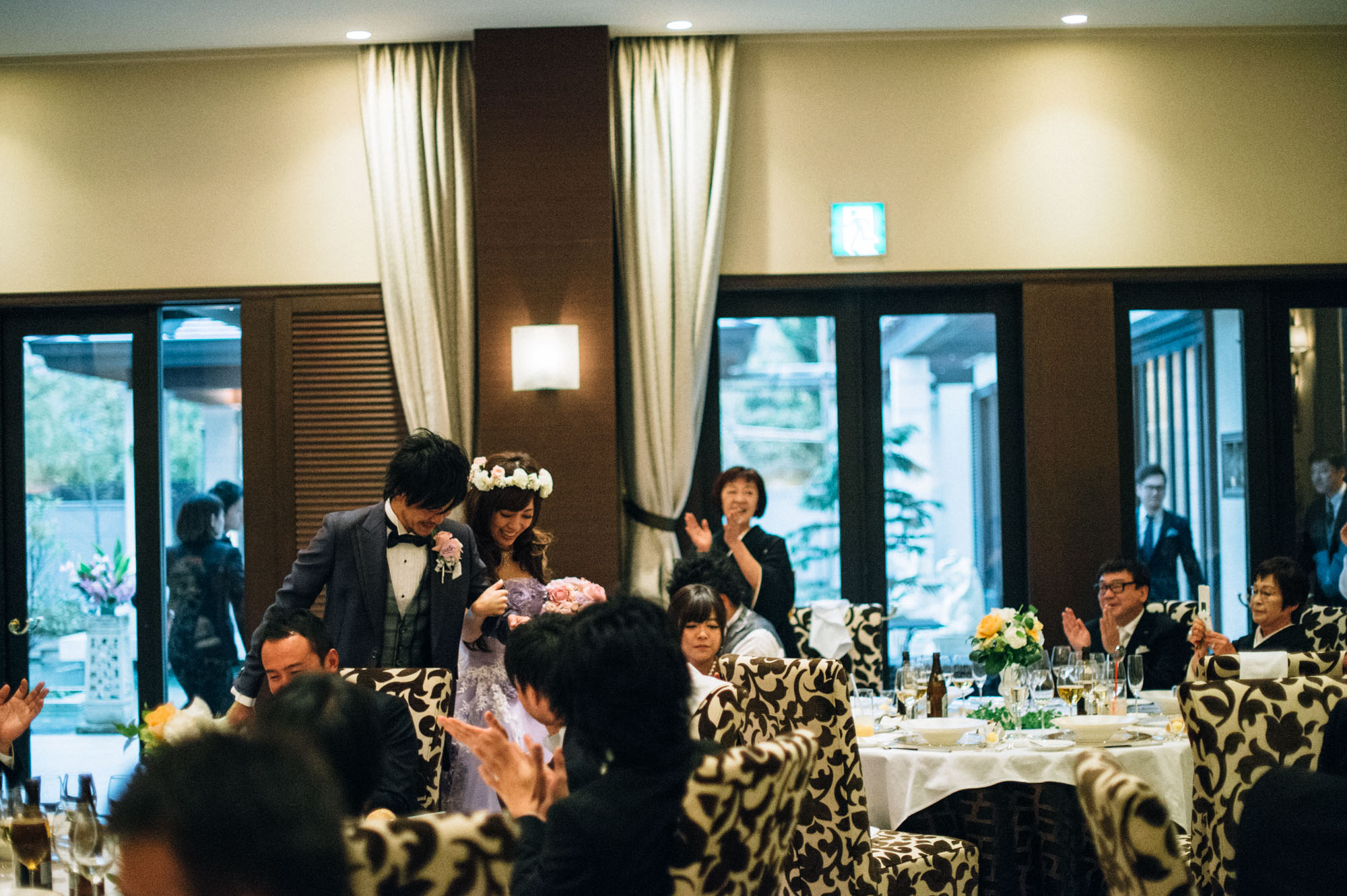 nagoya wedding113