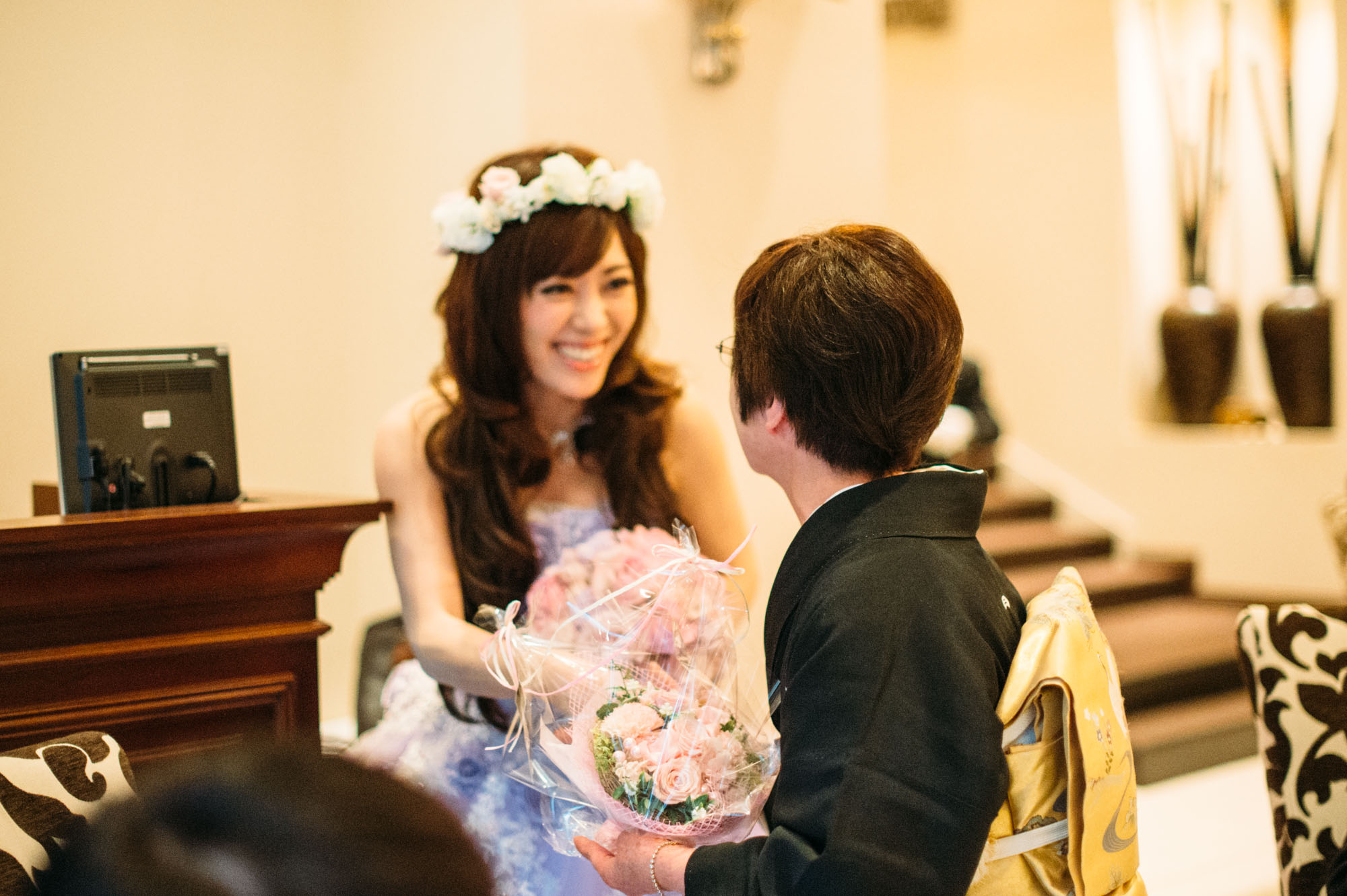 nagoya wedding114