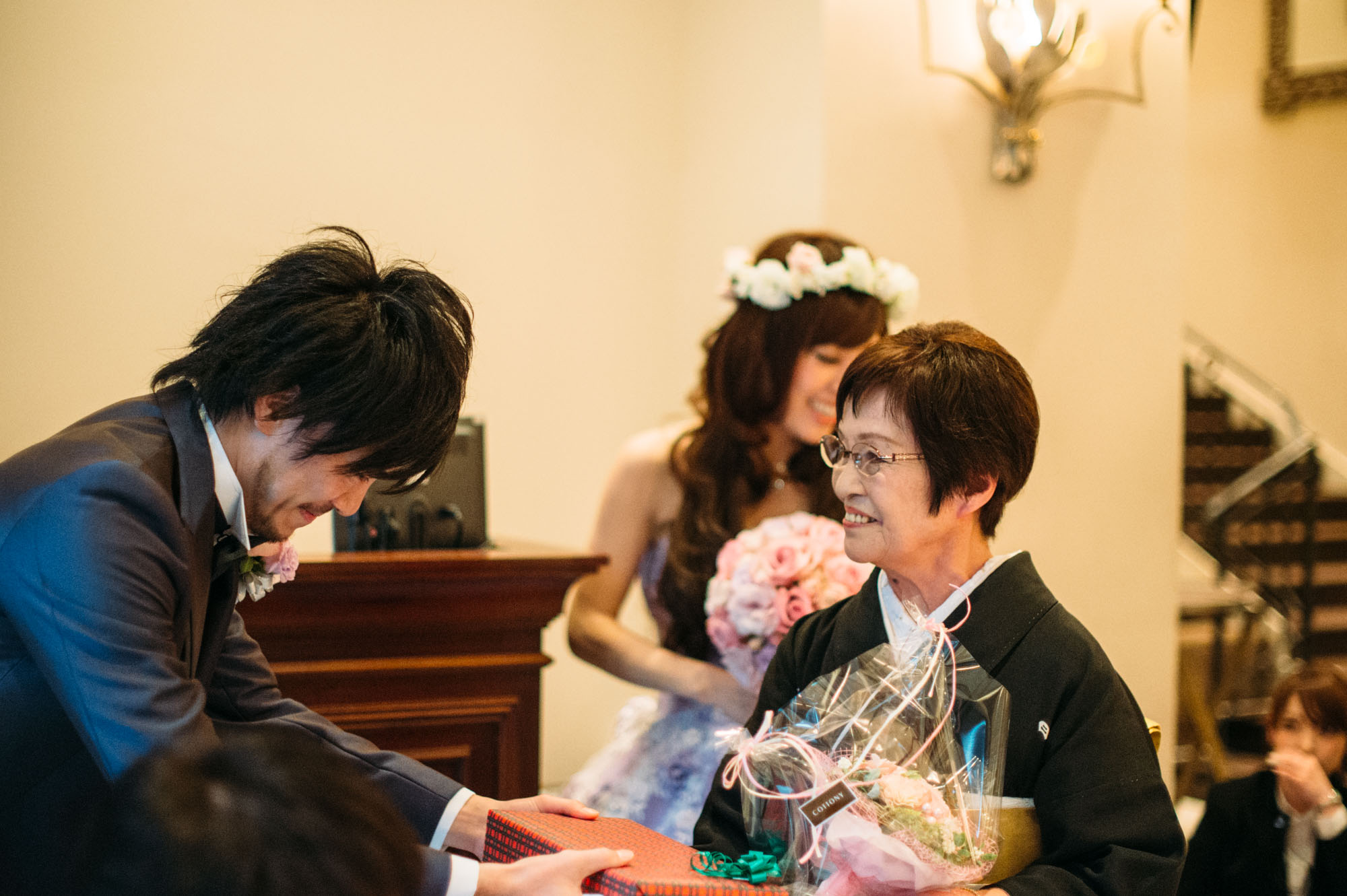 nagoya wedding115