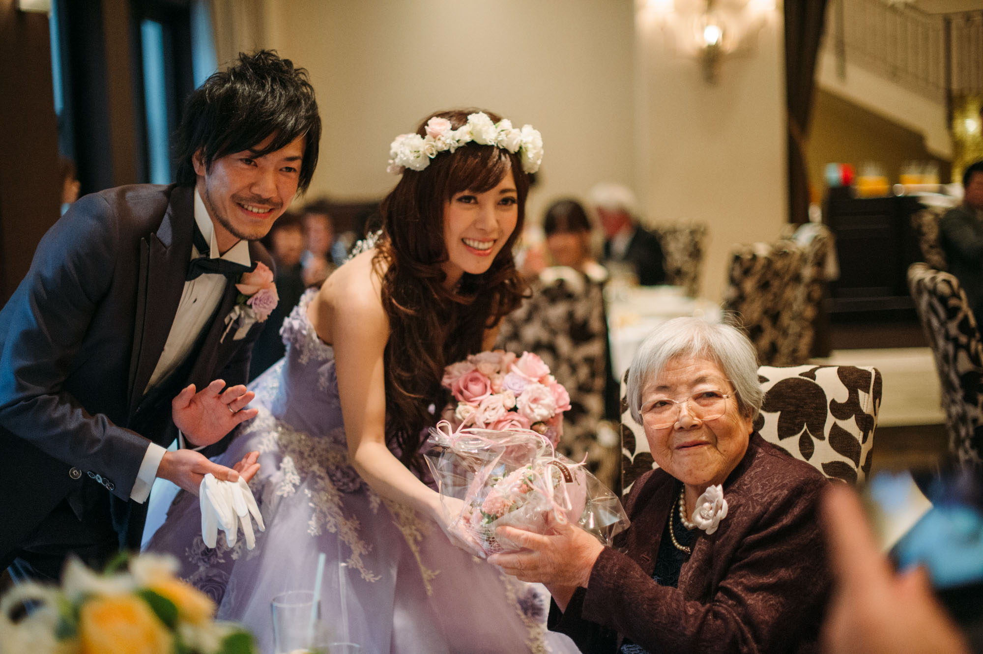 nagoya wedding116