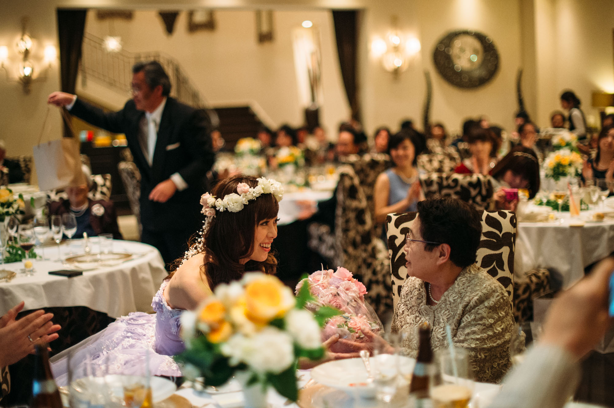 nagoya wedding117